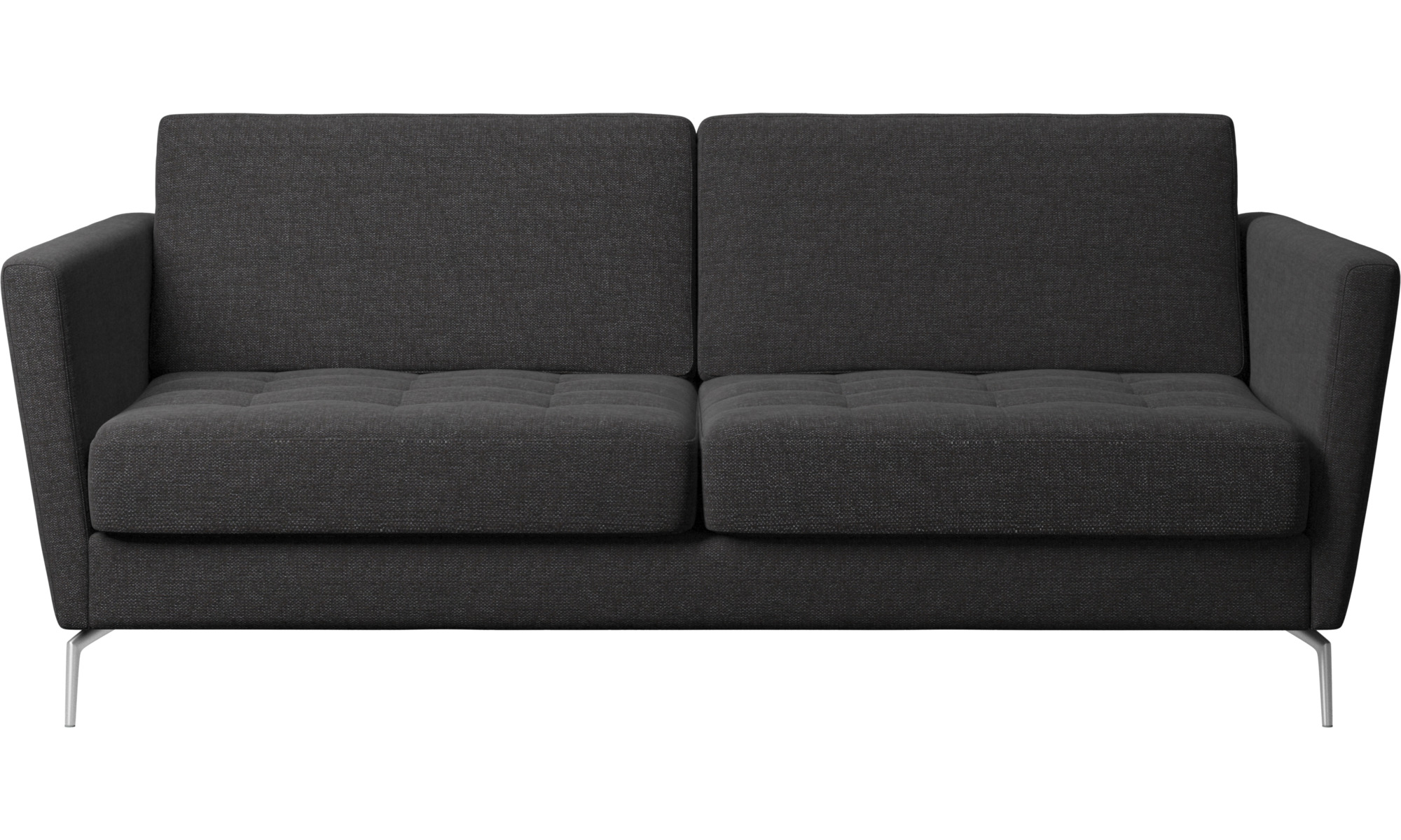 Sofa Beds Osaka Sofa Bed Tufted Seat Boconcept
