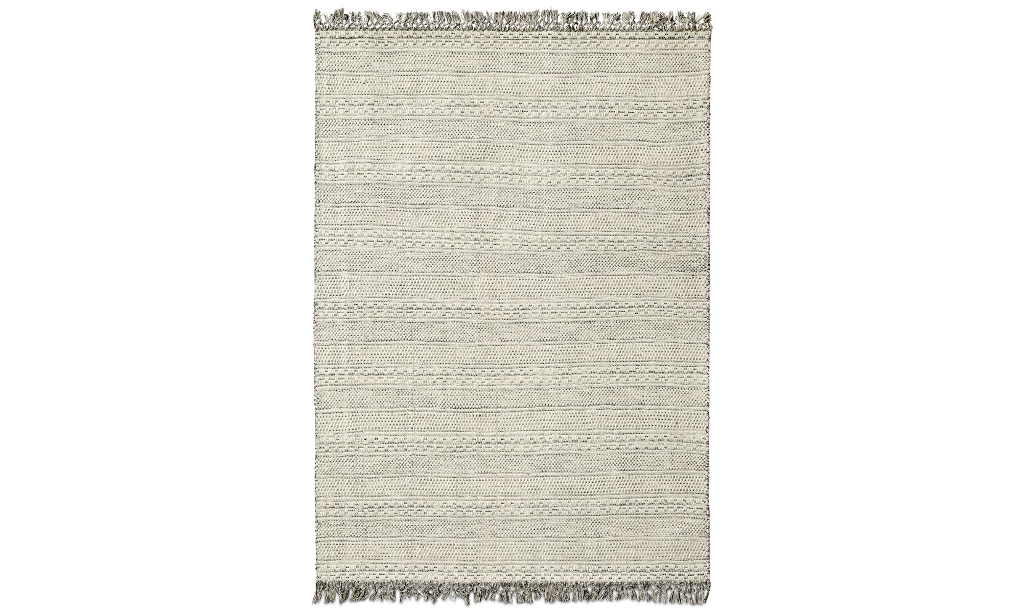 Boconcept rugs rugs ideas - Alfombras contemporaneas ...