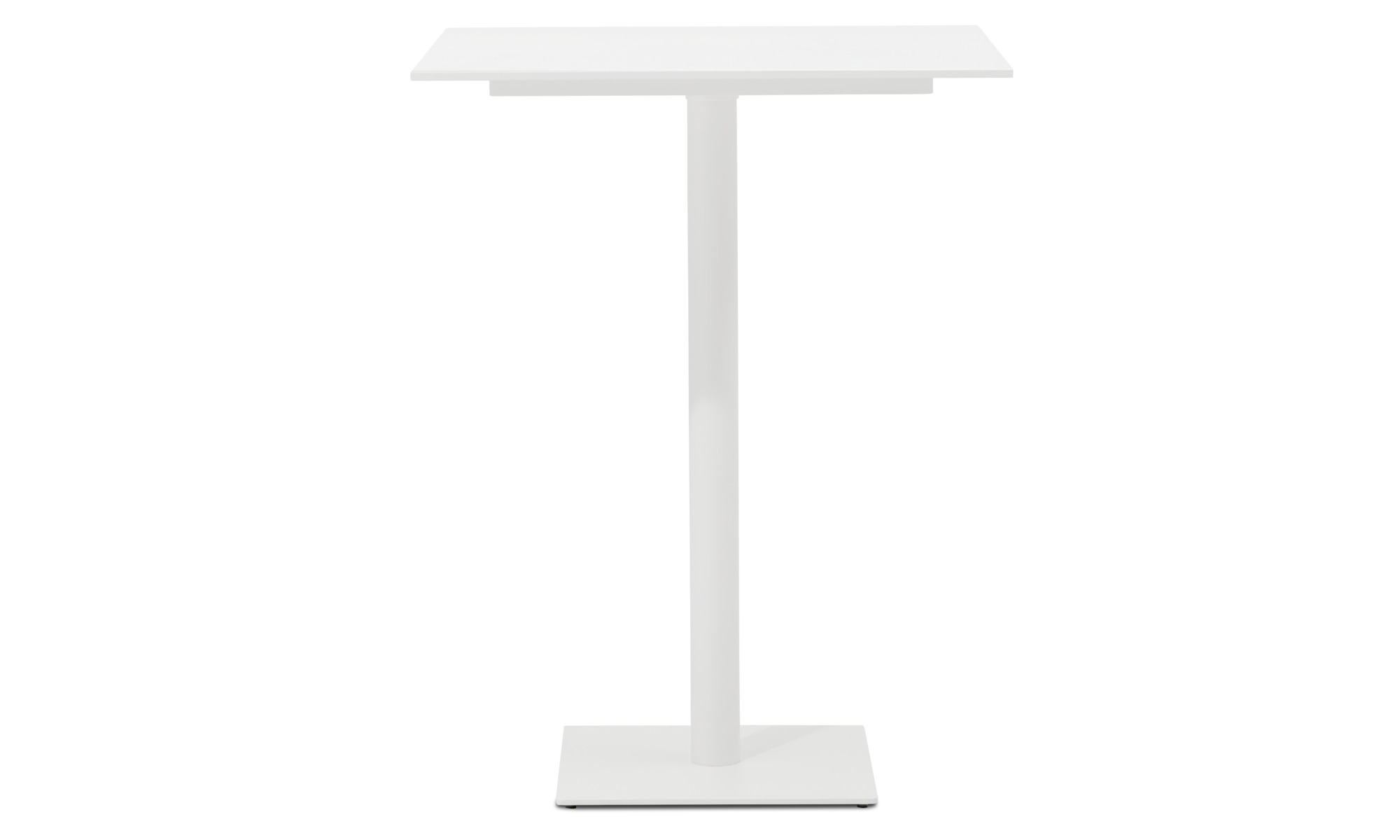 Picture of: Conference Tables Torino Bar Table Boconcept