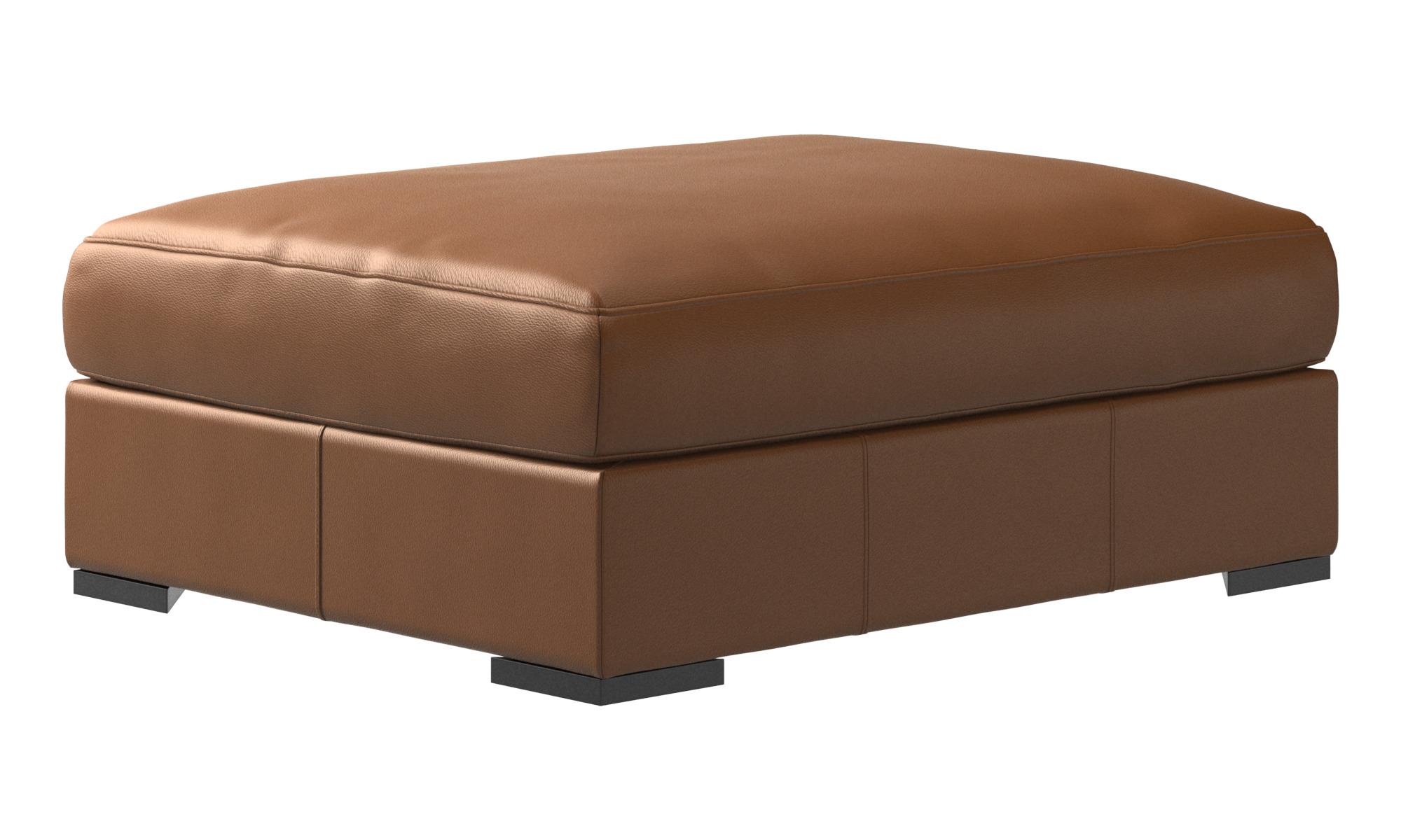 fauteuils et repose pieds pouf cenova boconcept. Black Bedroom Furniture Sets. Home Design Ideas