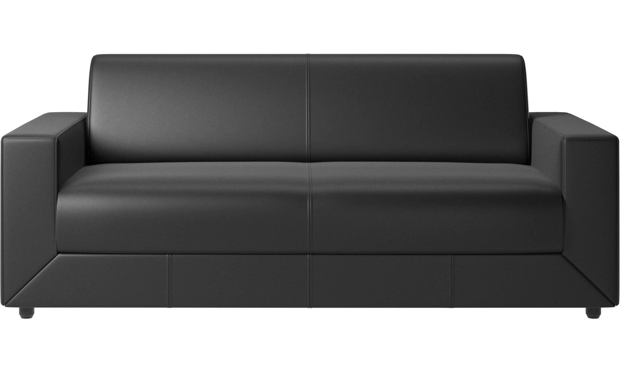 Sofa Beds Stockholm Bed Boconcept