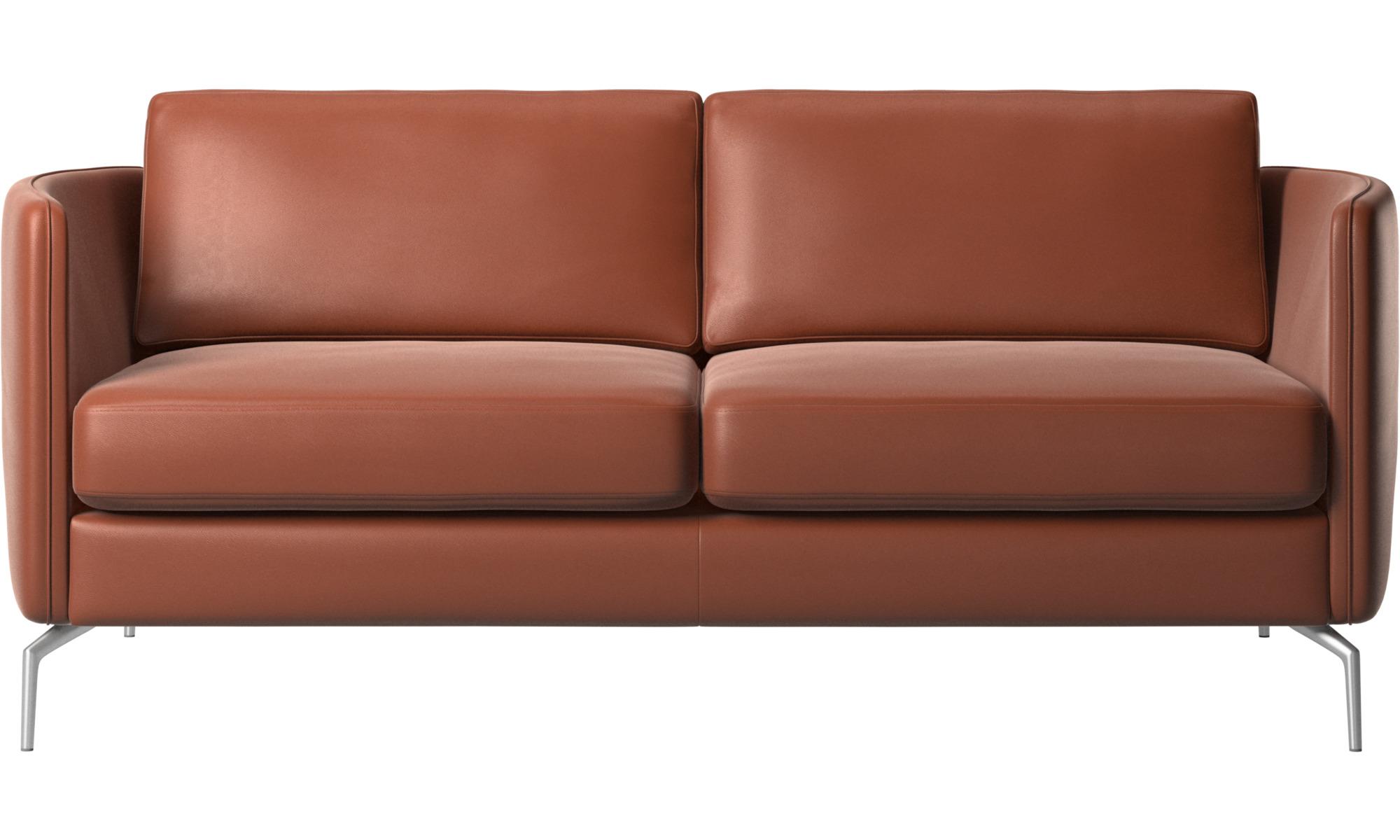 2 seter sofa osaka sofa vanlig sete boconcept. Black Bedroom Furniture Sets. Home Design Ideas