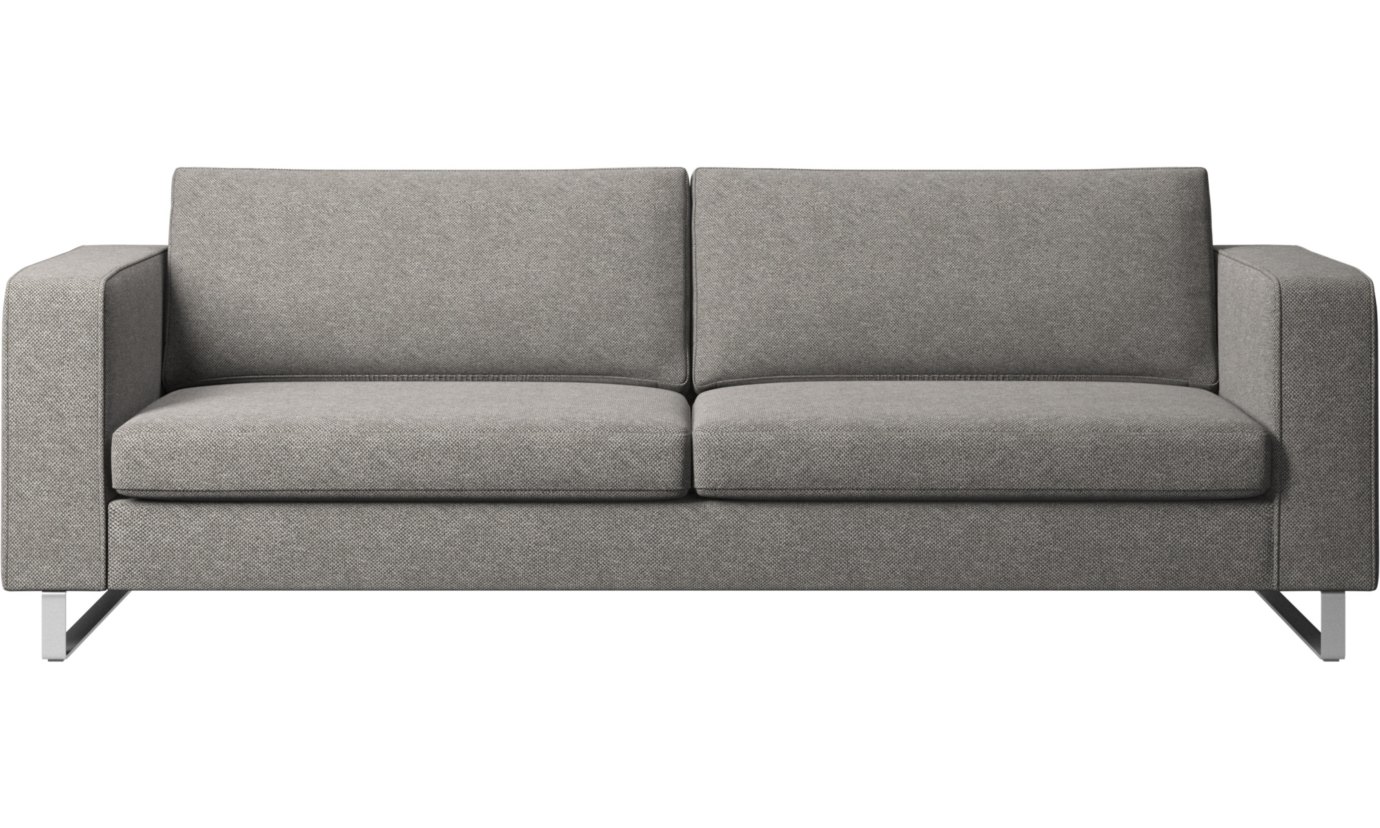 canap s 3 places canap indivi 2 boconcept. Black Bedroom Furniture Sets. Home Design Ideas