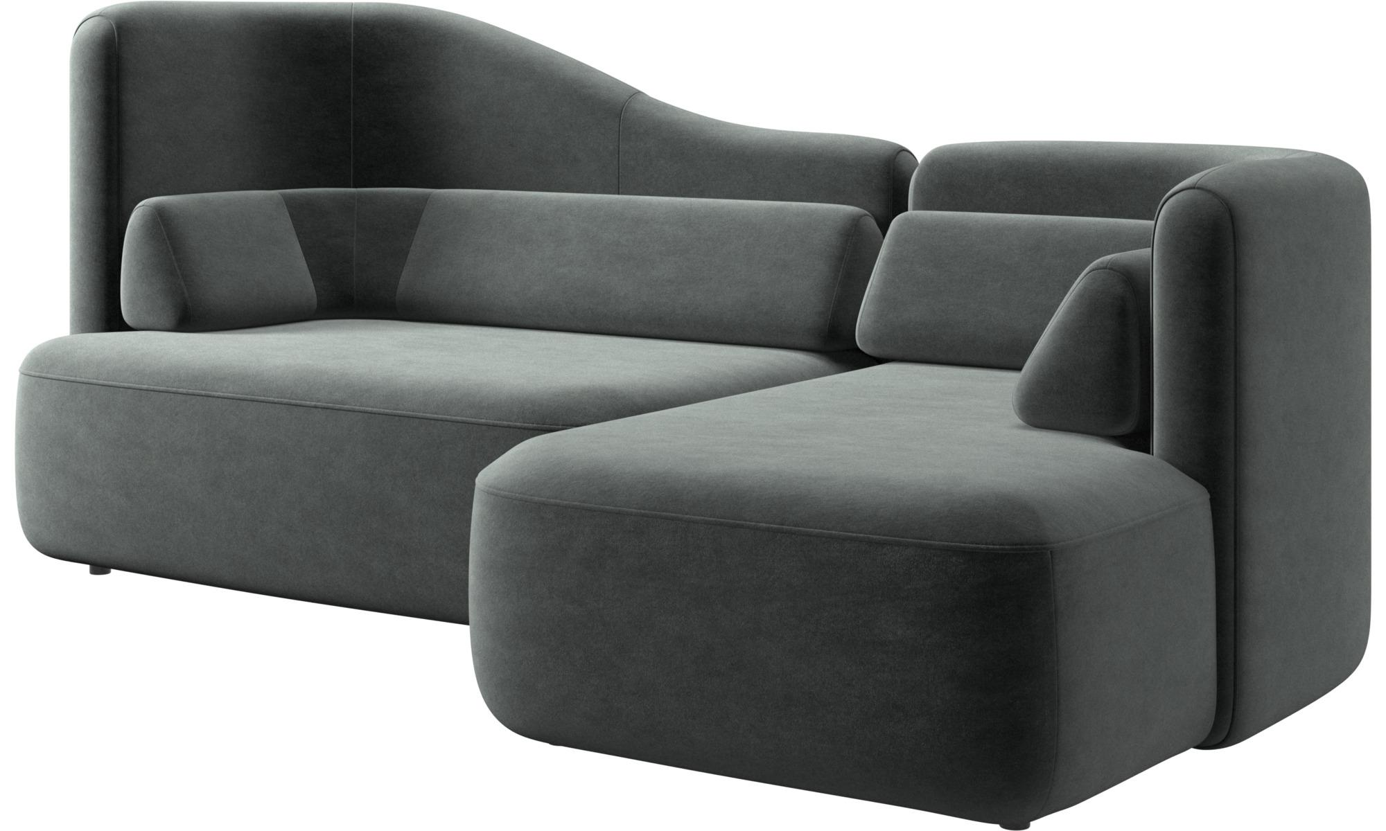 Bo concept sofa Beo concept