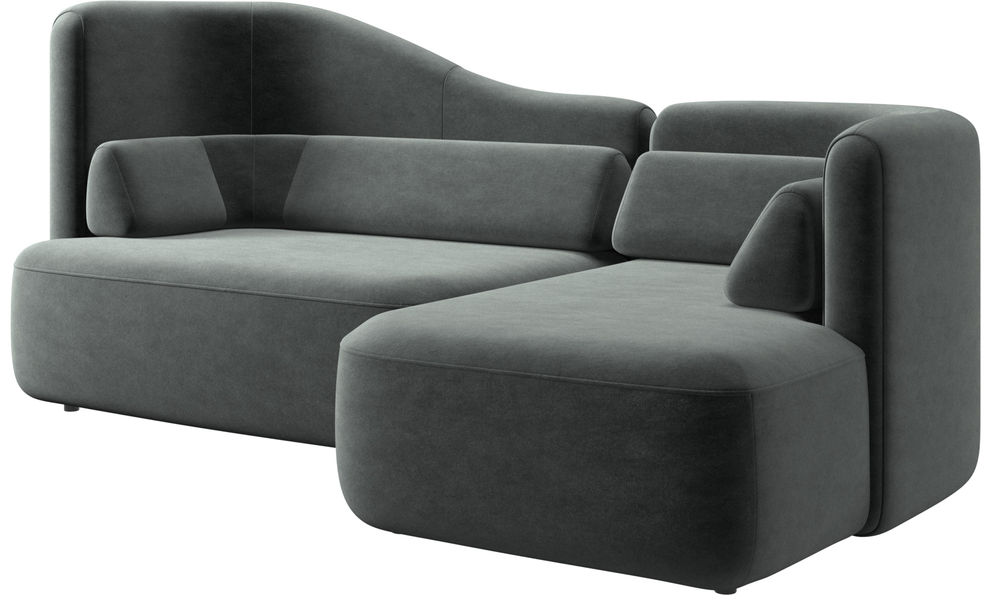 modular sofas ottawa sofa boconcept. Black Bedroom Furniture Sets. Home Design Ideas
