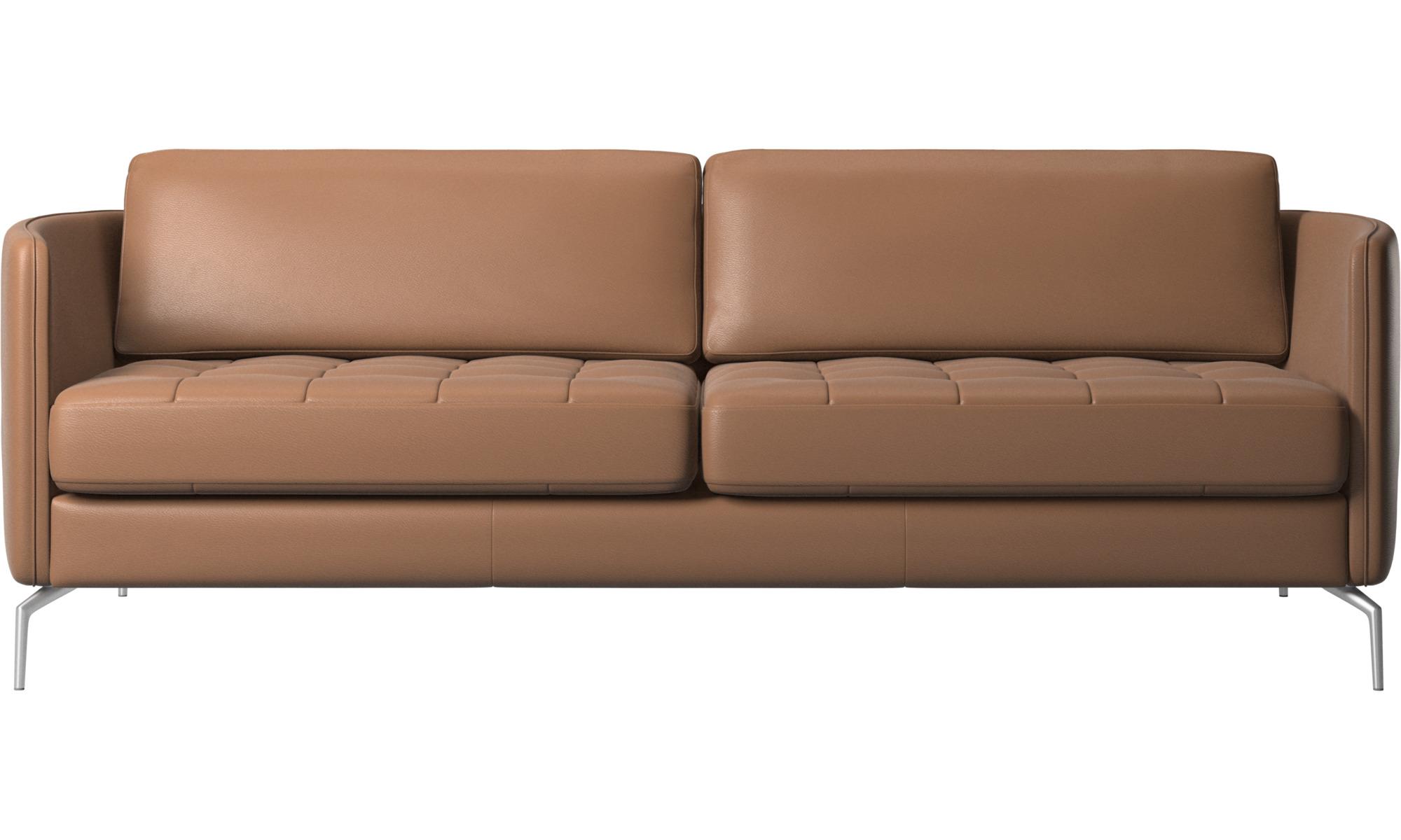 2 5 Seater Sofas Osaka Sofa Tufted