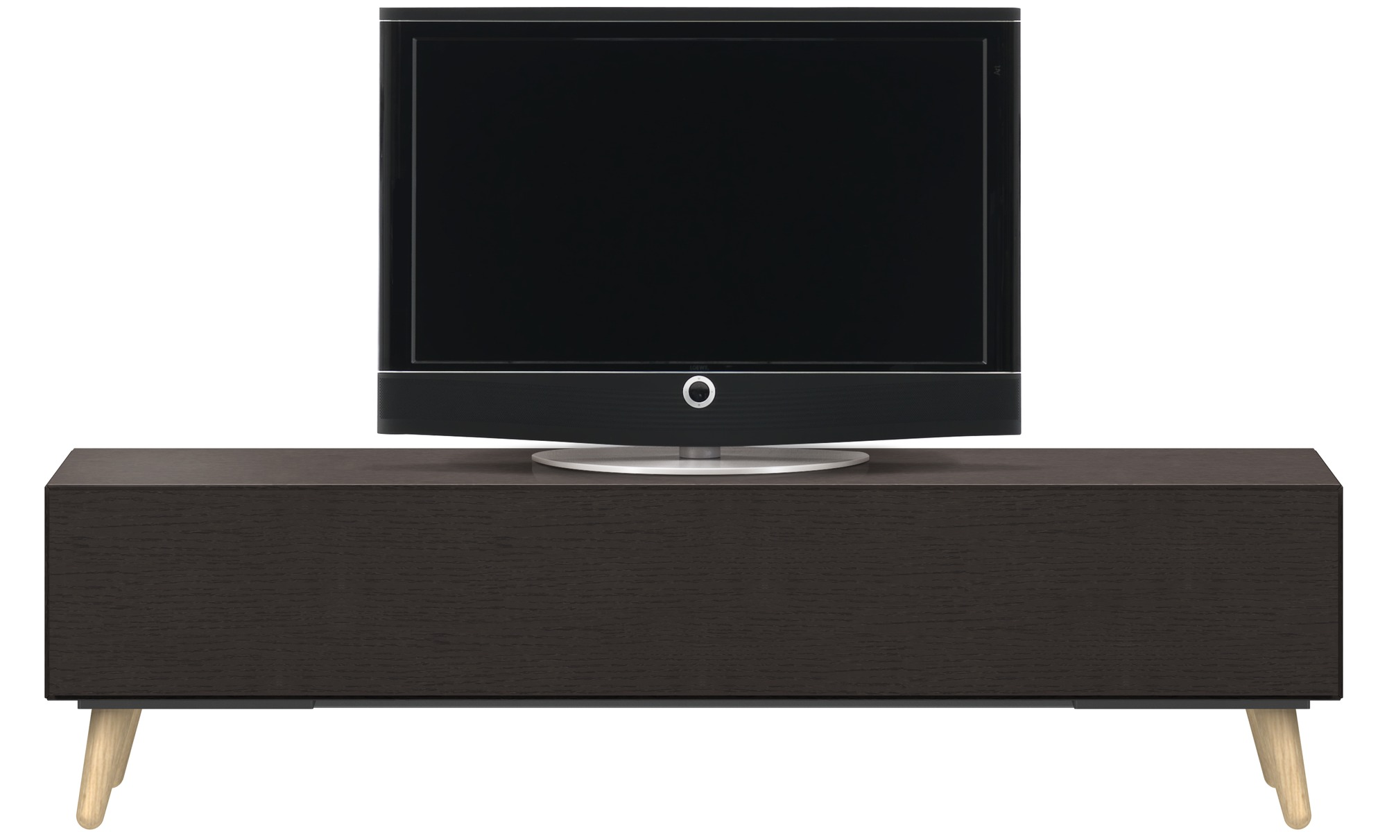 tv tasot lugano tv hi fi taso laatikolla boconcept. Black Bedroom Furniture Sets. Home Design Ideas