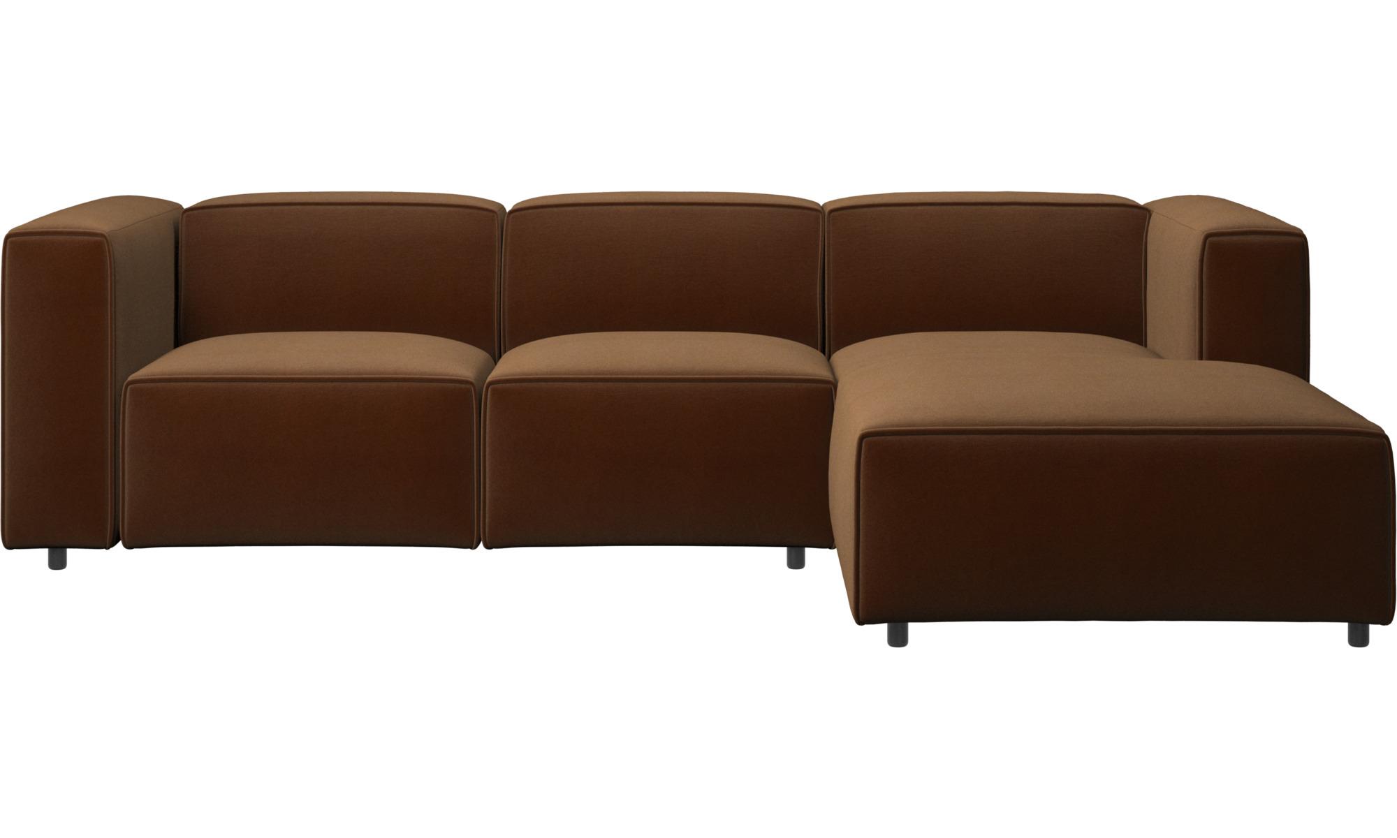 Divani Con Meccanismo Relax divano carmo con meccanismo e unità relax