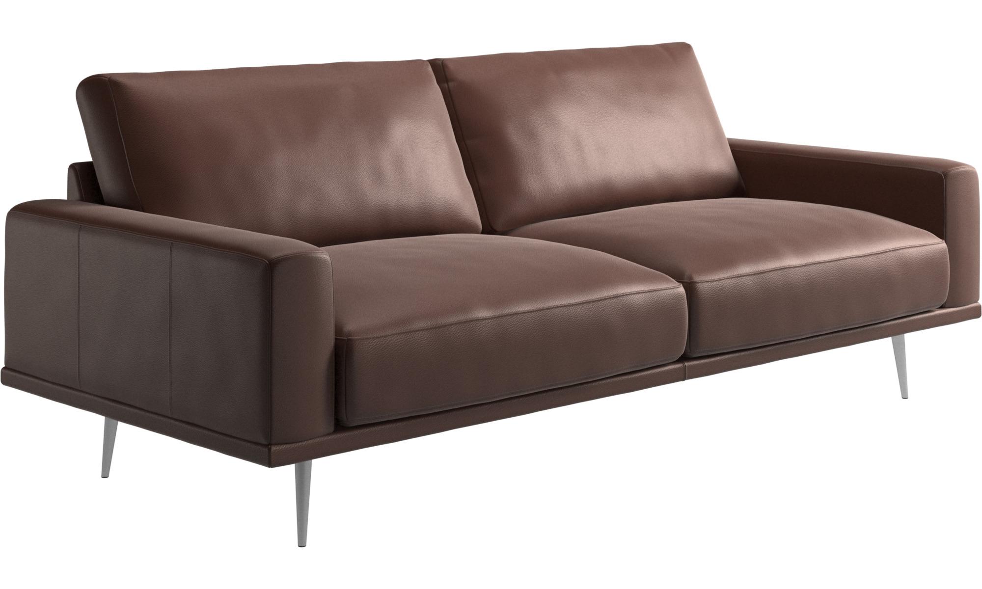 2 5 Seater Sofas Carlton Sofa Boconcept