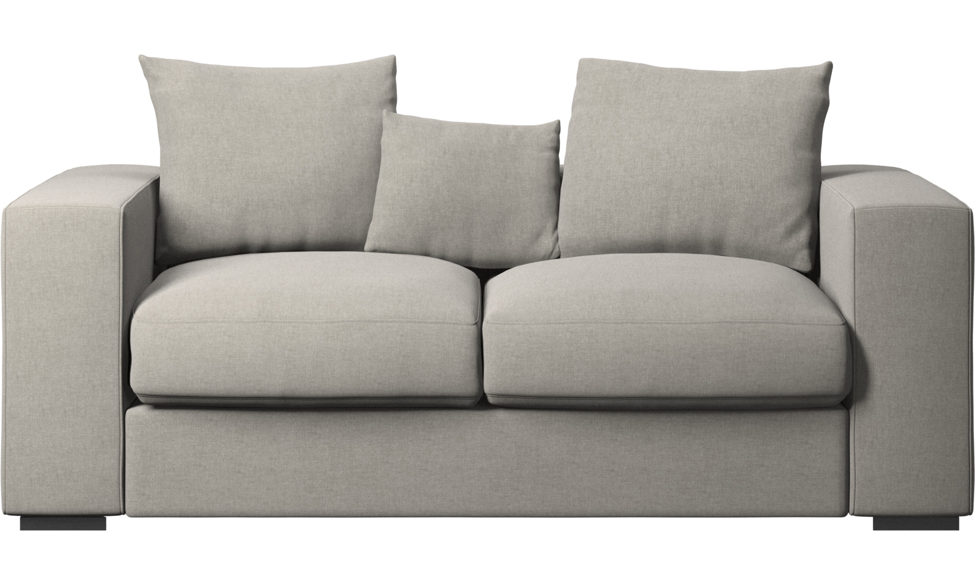 ligne roset sofa bed instructions