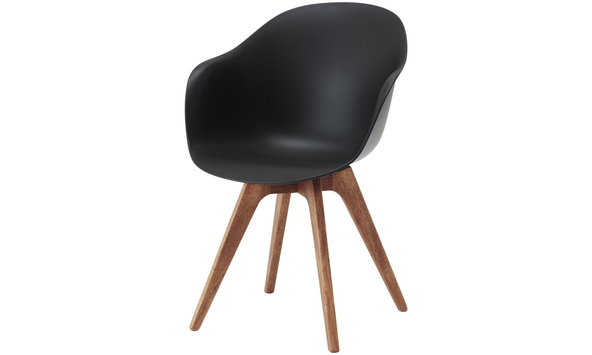 Usage Chaise Extérieur Intérieur Adelaidepour Chaises Et tQrCshdx