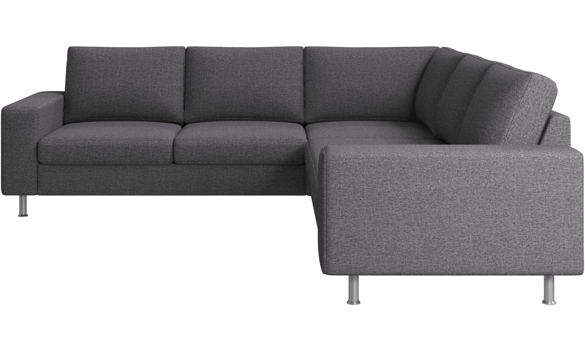 Corner Sofas Indivi Sofa