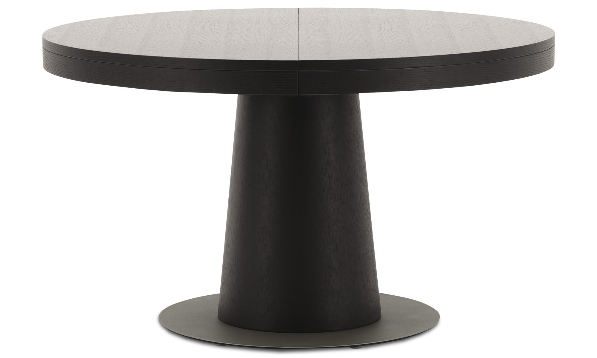 Extendable Dining Tables Granada