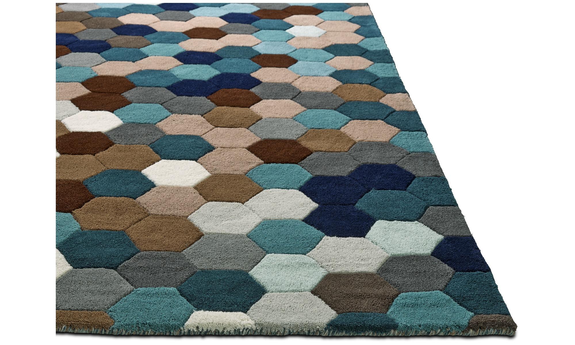 boconcept rugs rugs ideas. Black Bedroom Furniture Sets. Home Design Ideas