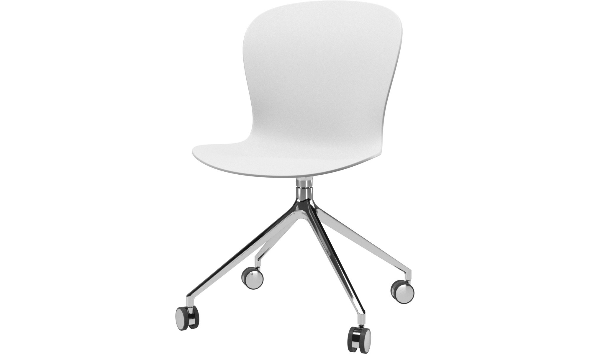 Doc Descargar Dining Chairs Singapore Adelaide Chair With