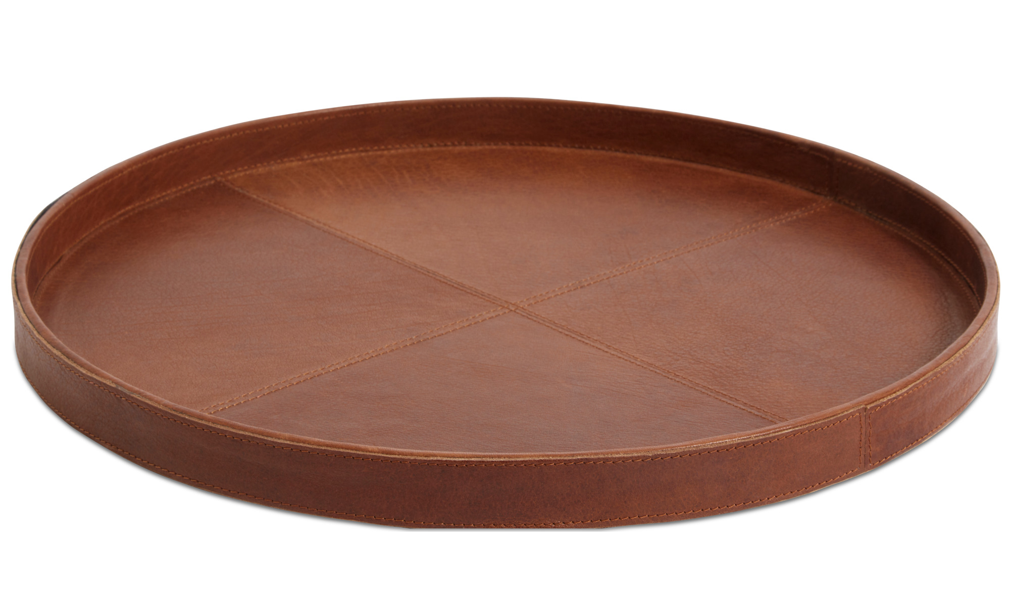 Decoration - Cater tray - Brown - Cardboard