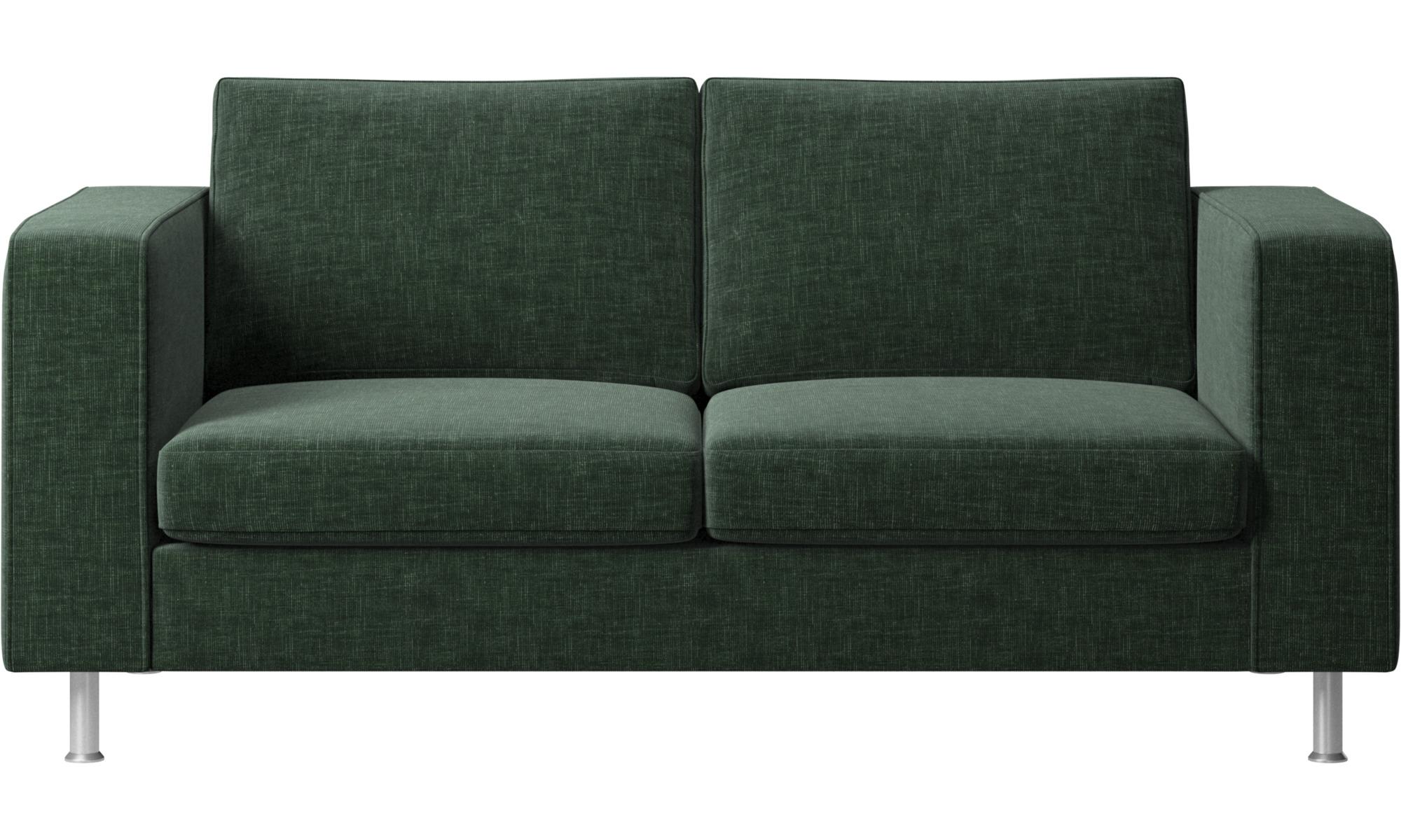 canap s 2 places canap indivi 2 boconcept. Black Bedroom Furniture Sets. Home Design Ideas