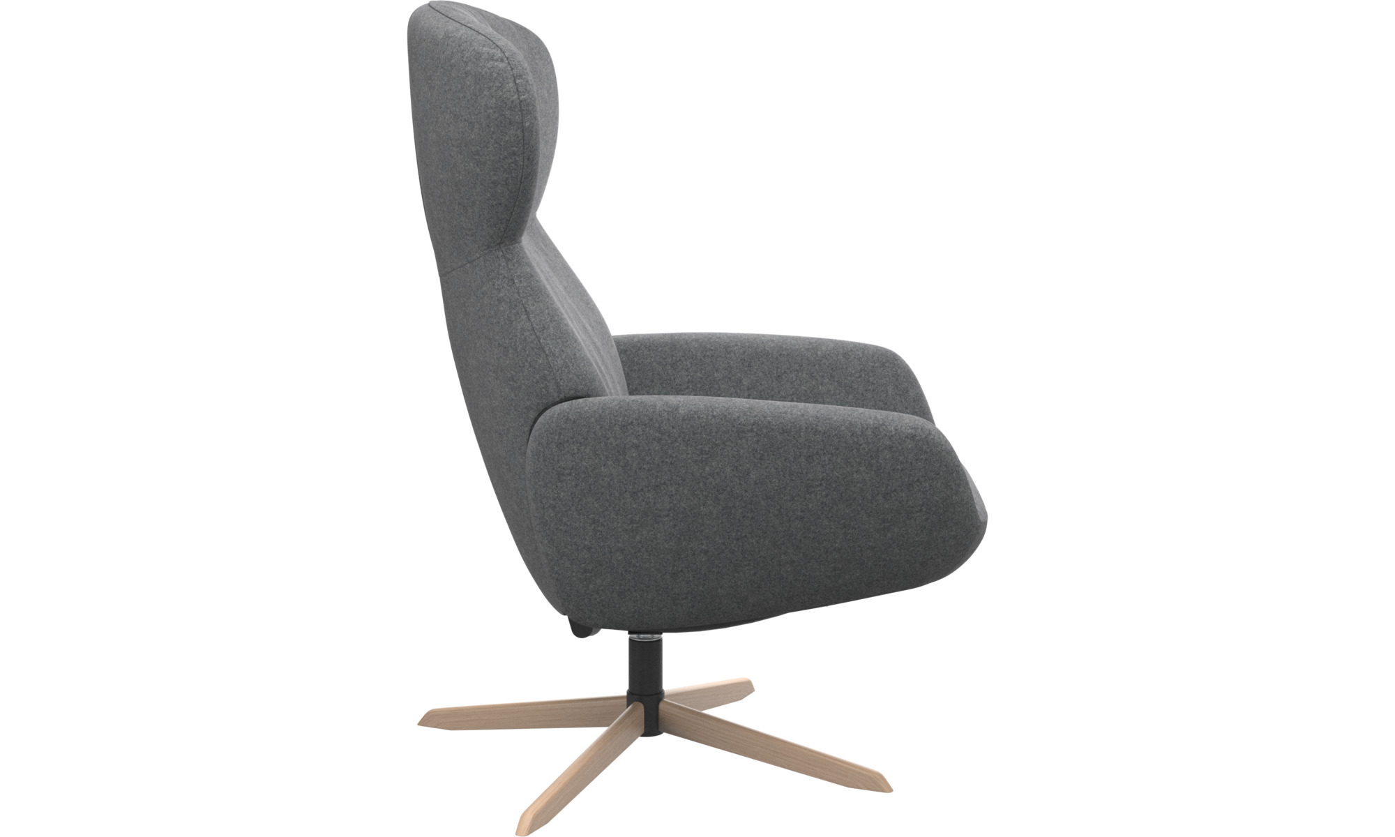 Armchairs athena chair with reclining back function and for Function chairs