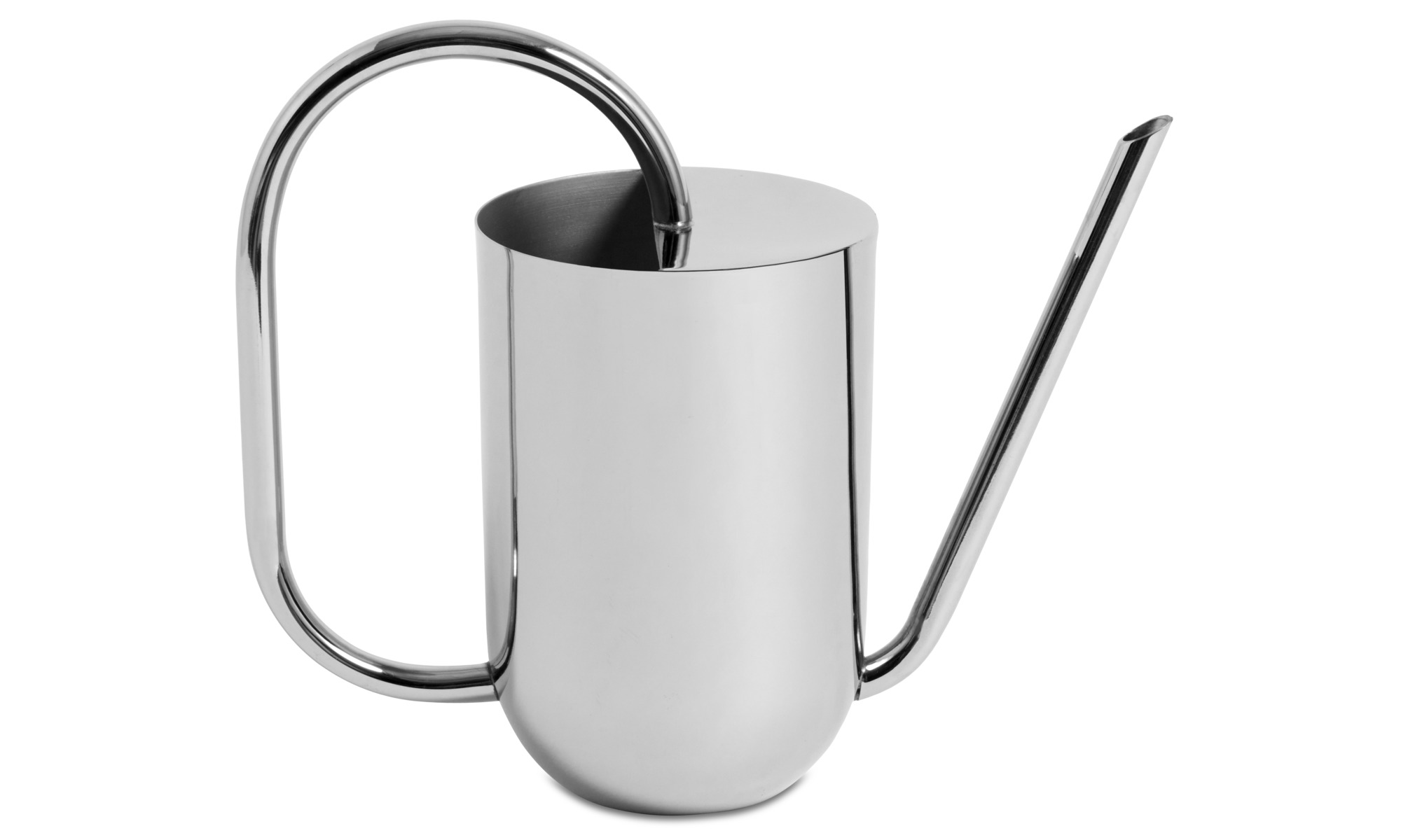 Decoration Grow Watering Can Boconcept