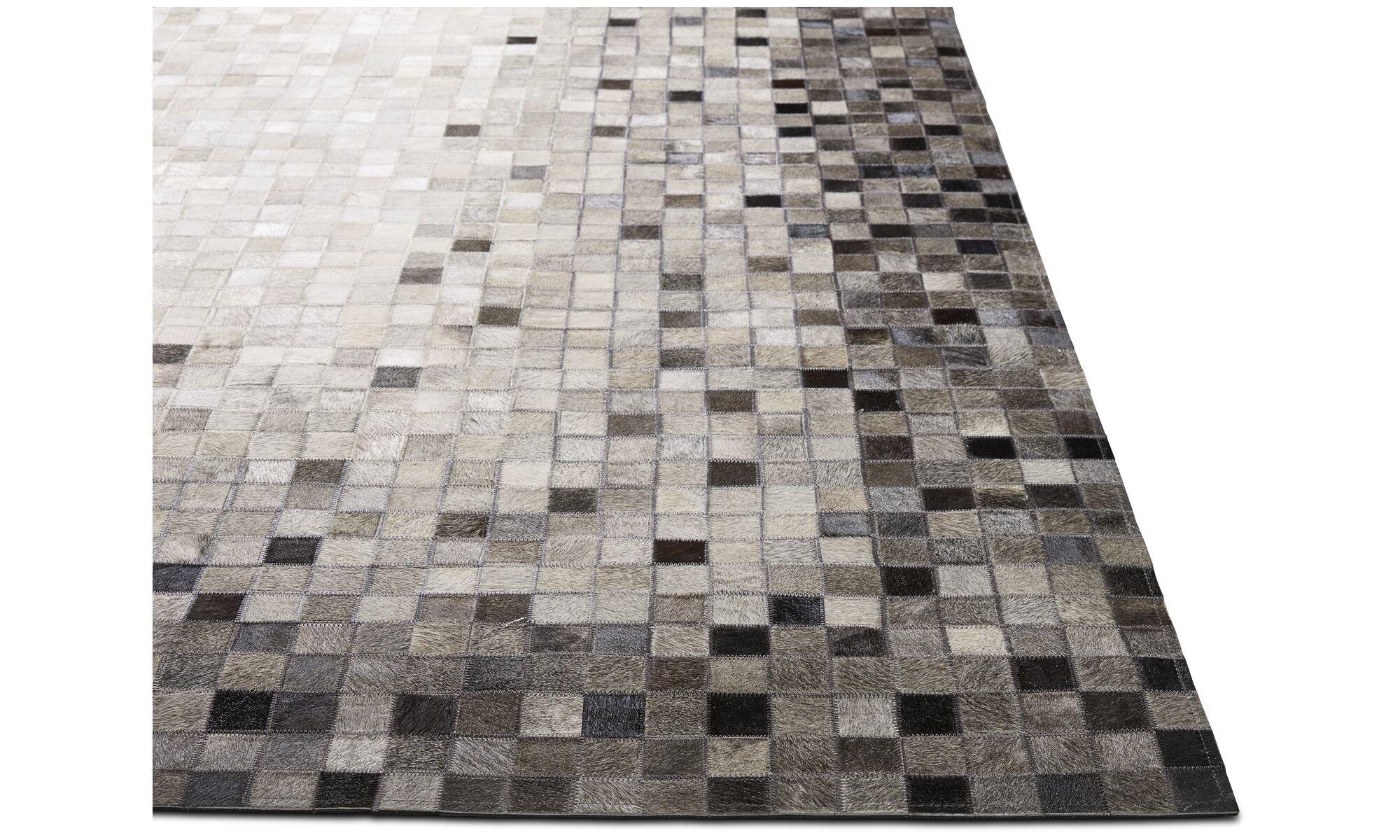 teppich outlet hamburg scandinavia teppich x cm grau. Black Bedroom Furniture Sets. Home Design Ideas