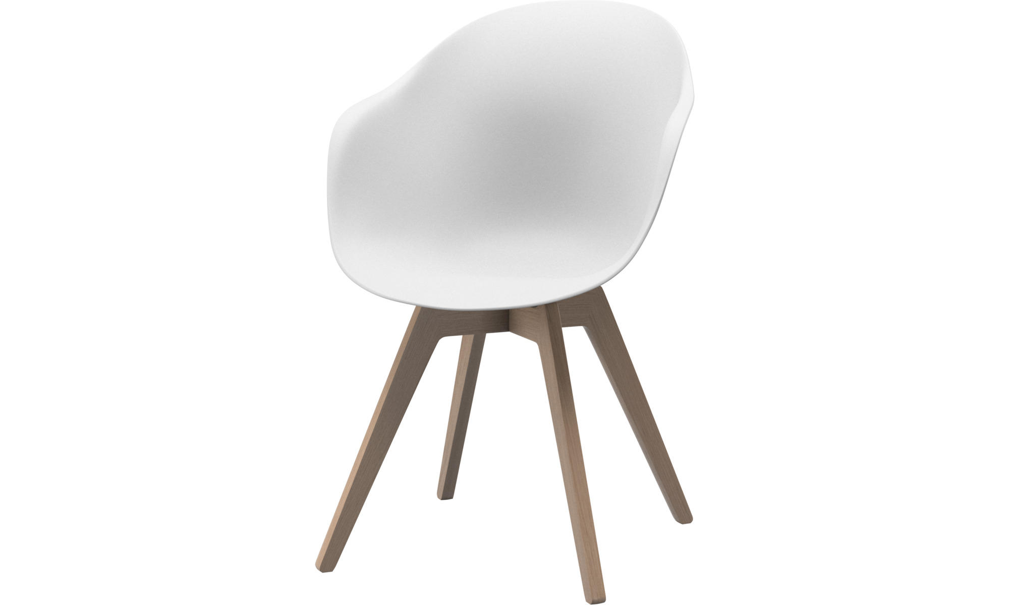 Awesome Dining Chairs Adelaide Chair Boconcept Uwap Interior Chair Design Uwaporg