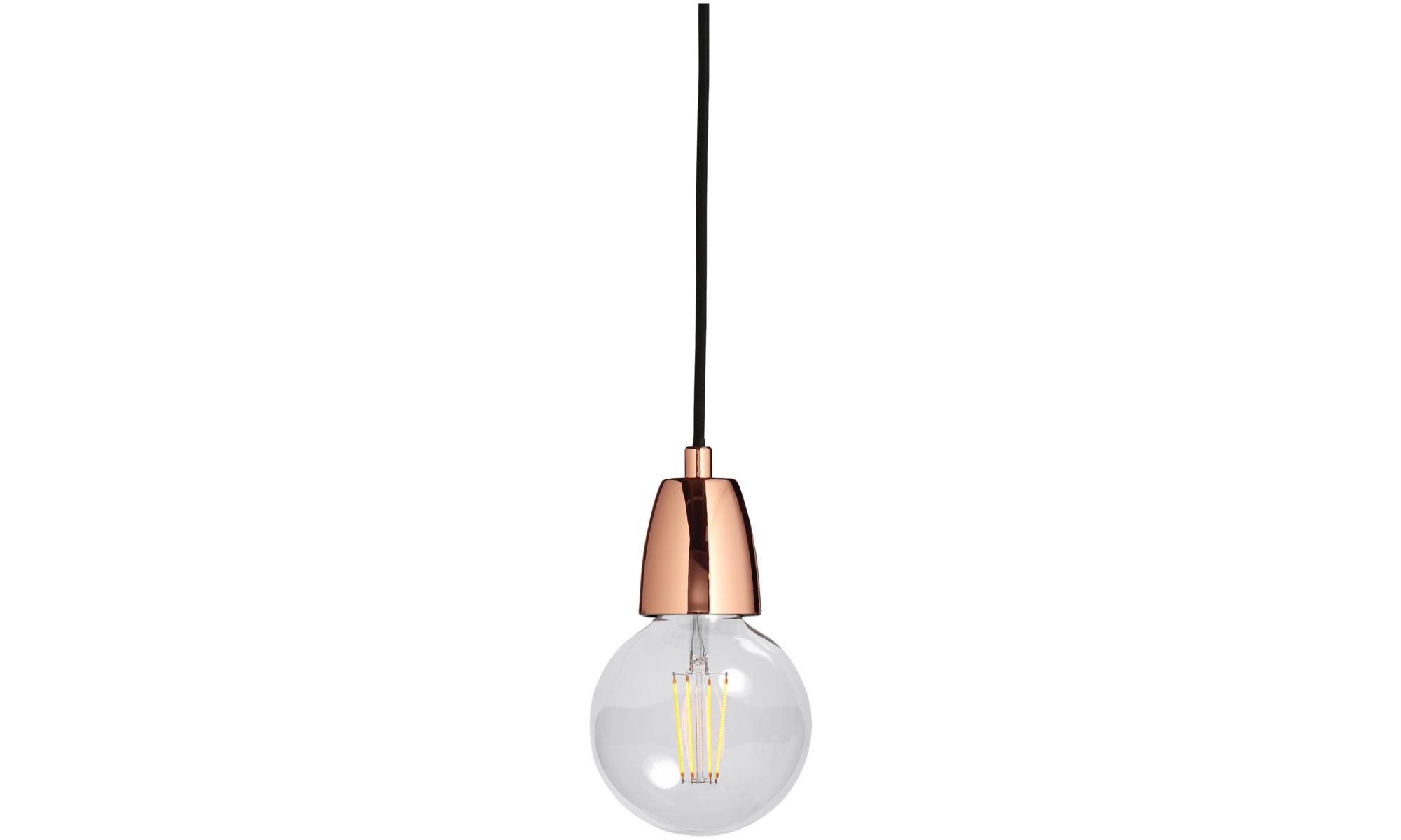 boconcept lighting. Lotus Pendant Boconcept Lighting R