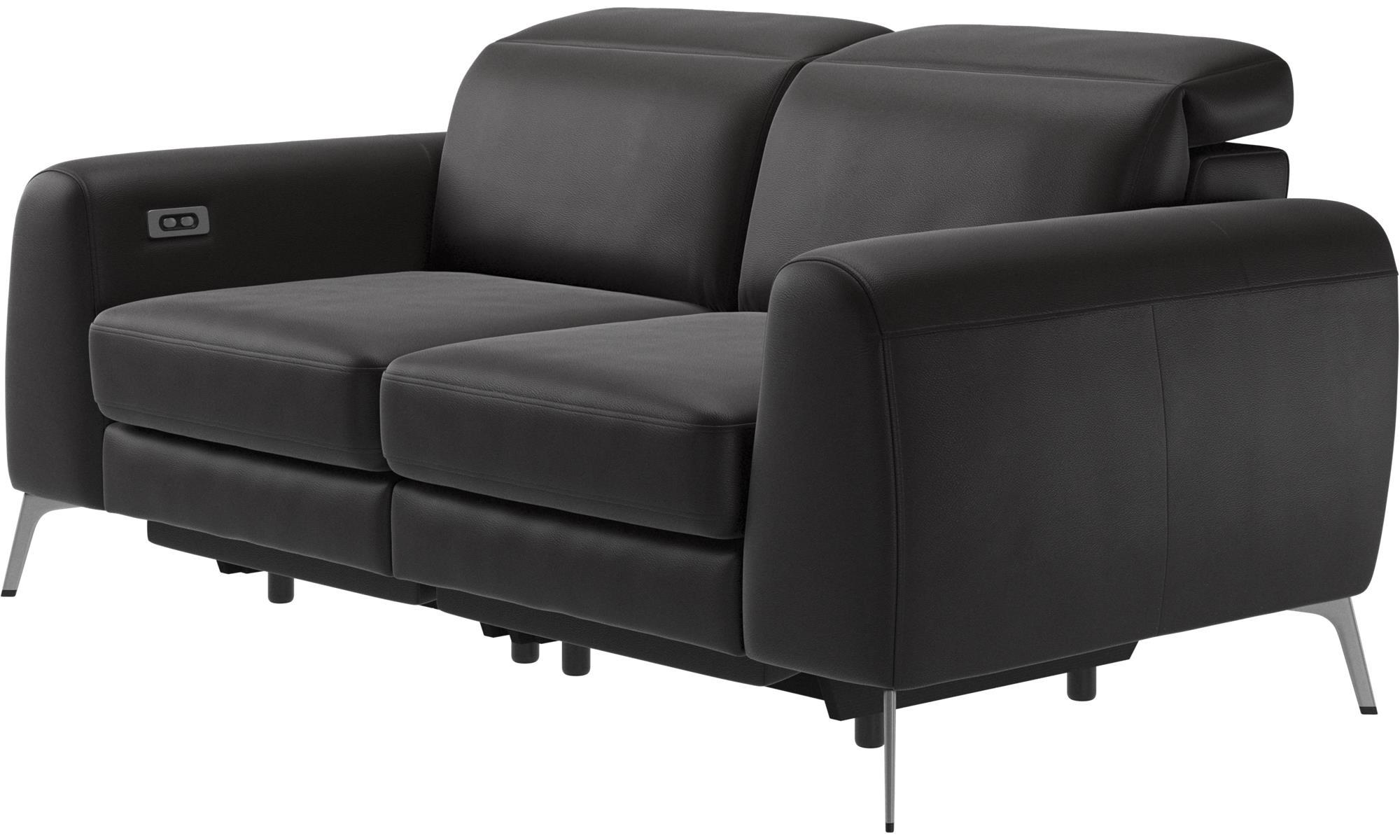 Fabulous 2 Seater Sofas Canapea Madison Cu Sezut Tetiera Si Suport Cjindustries Chair Design For Home Cjindustriesco