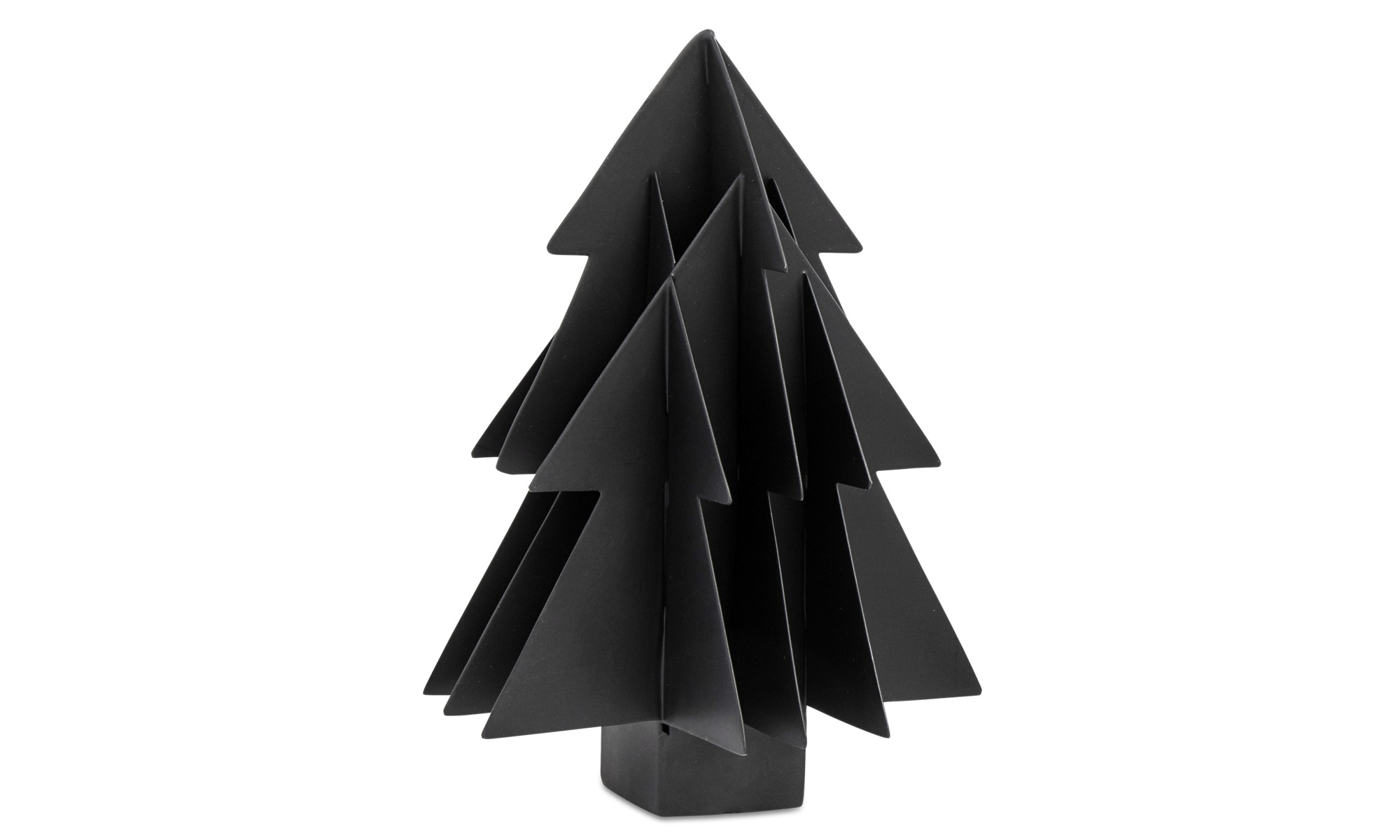 christmas accessories christmas tree sculpture metal - Christmas Tree Accessories