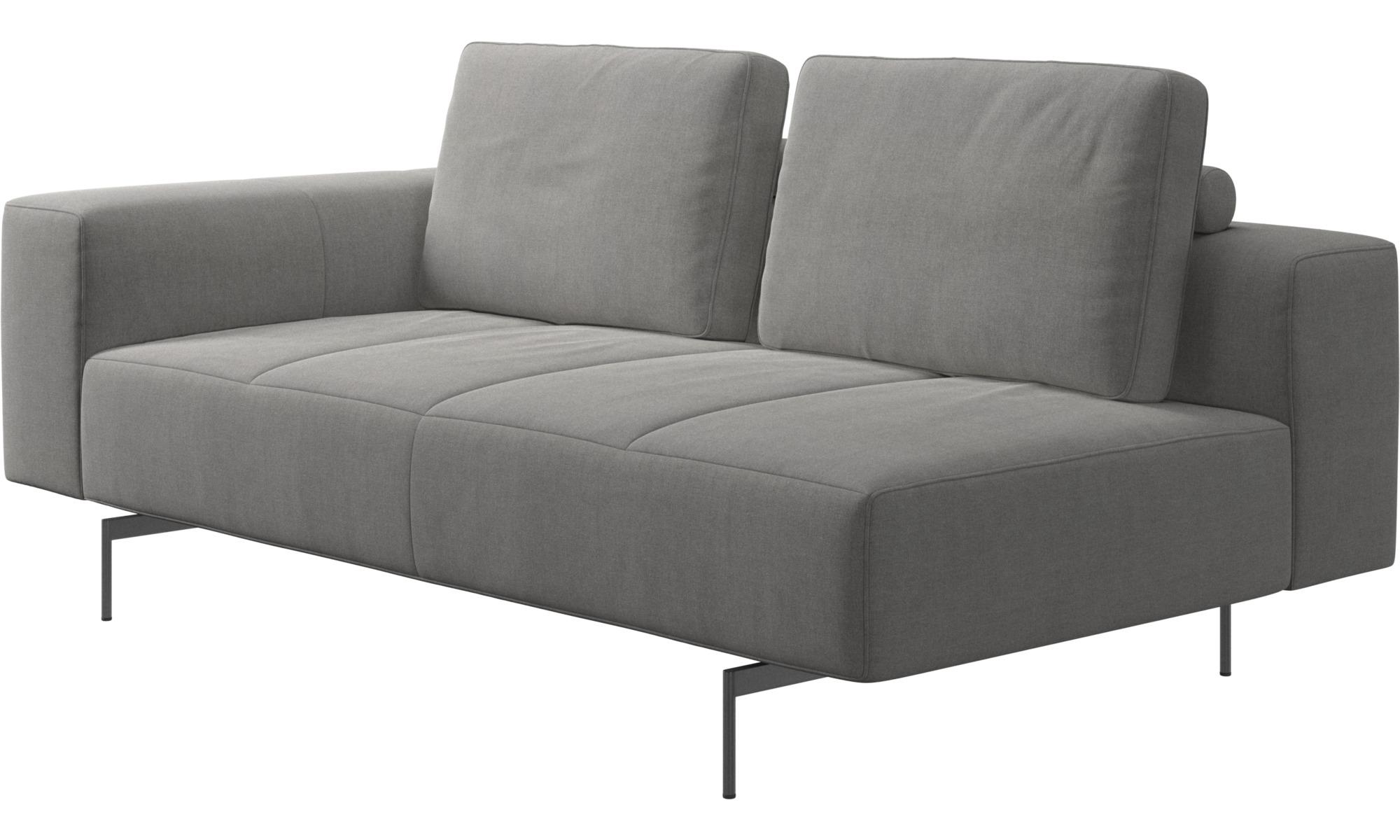 Modular Sofas Amsterdam 2 5 Seating