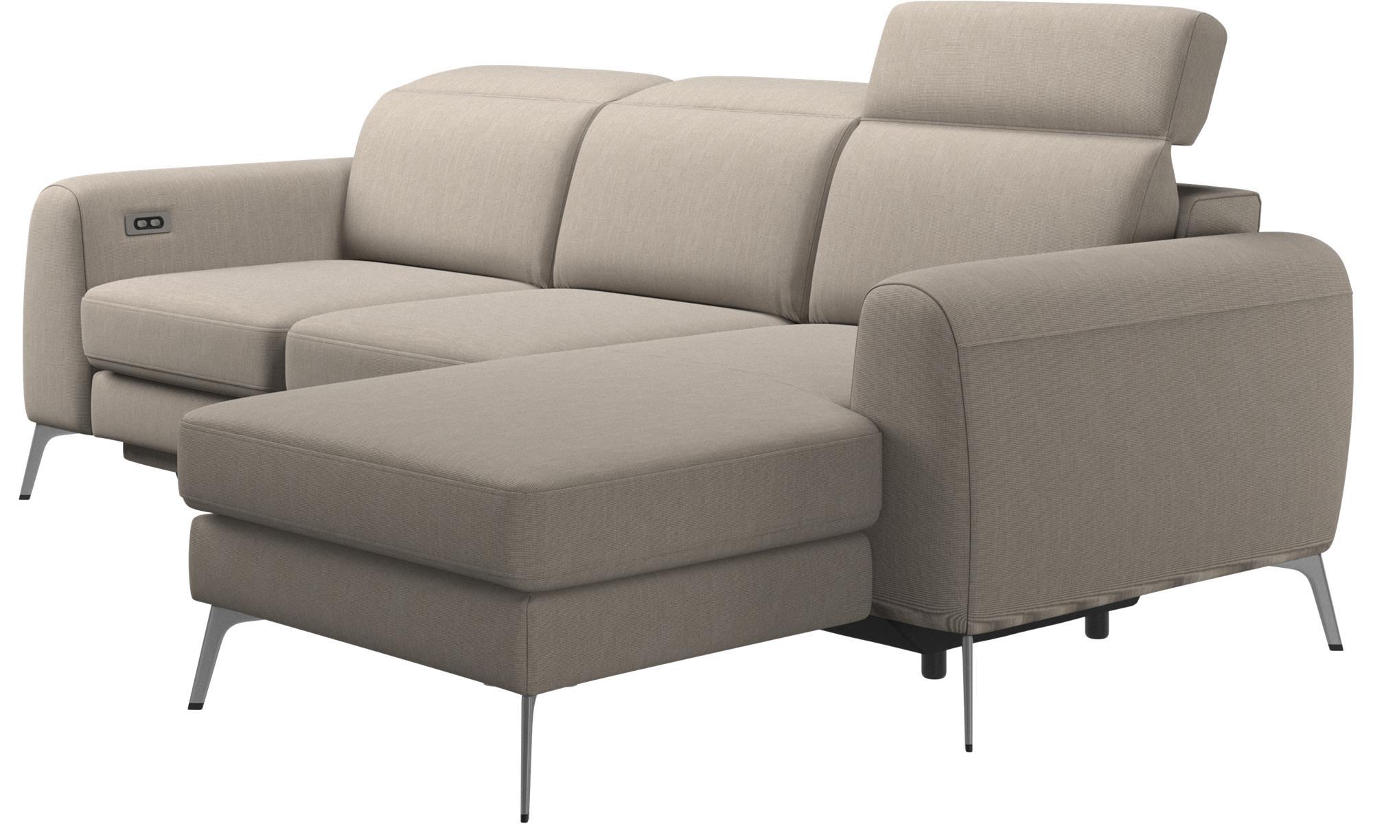 Sofa samt hugo soffserie har en ny spnnande design som for Billige dekoartikel