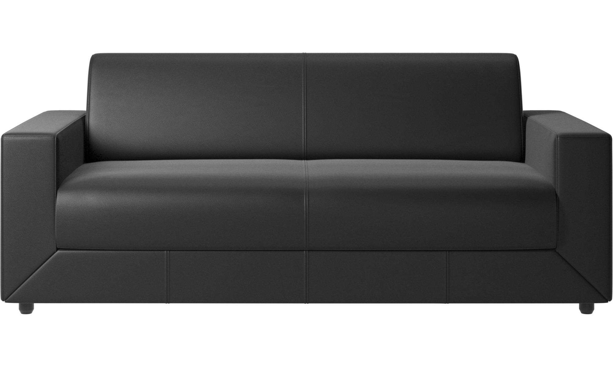 Sofa beds  Stockholm sofa bed  BoConcept
