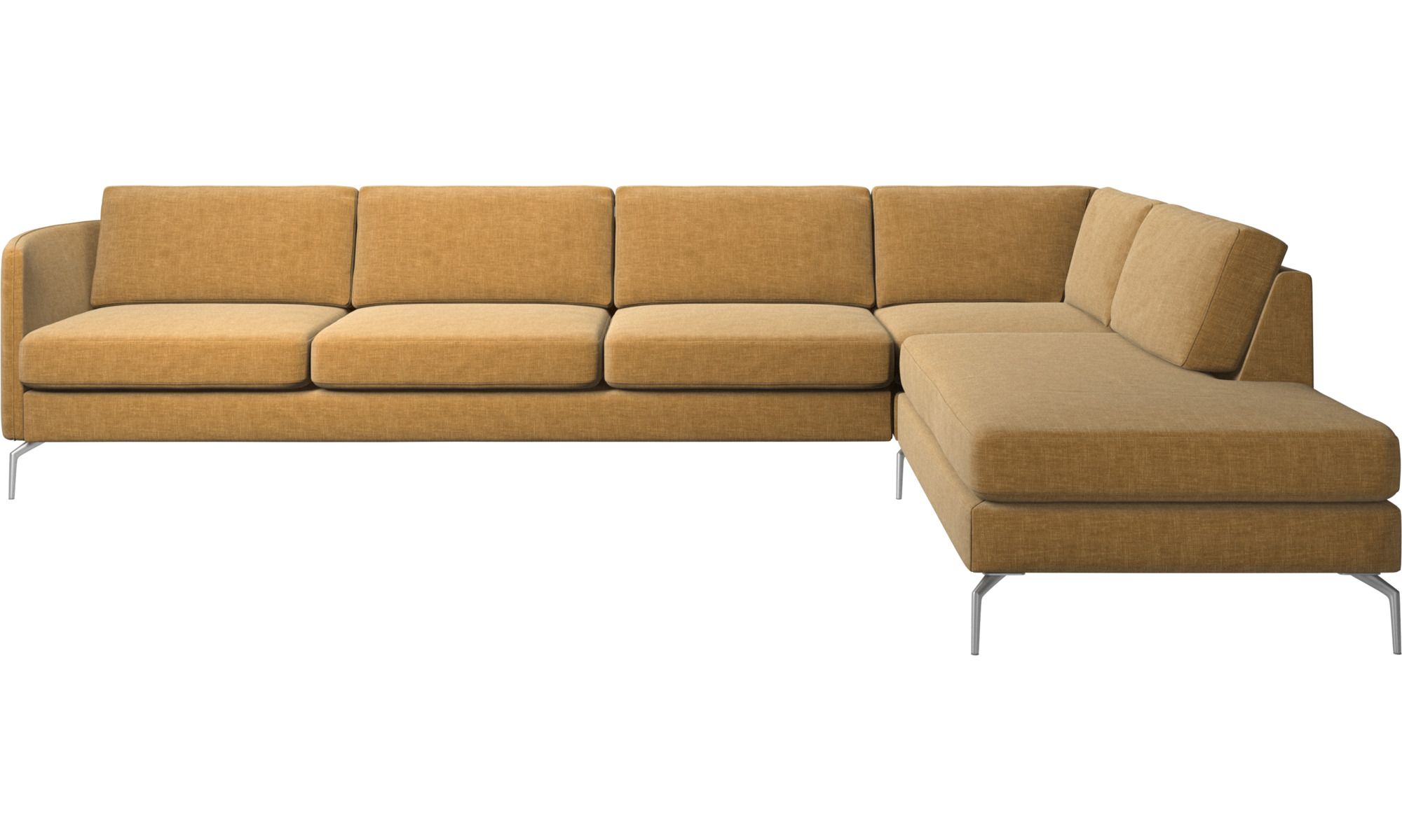 Canapé Avec Canapés D'angle MéridienneAssise Osaka 0ZOPXNnwk8