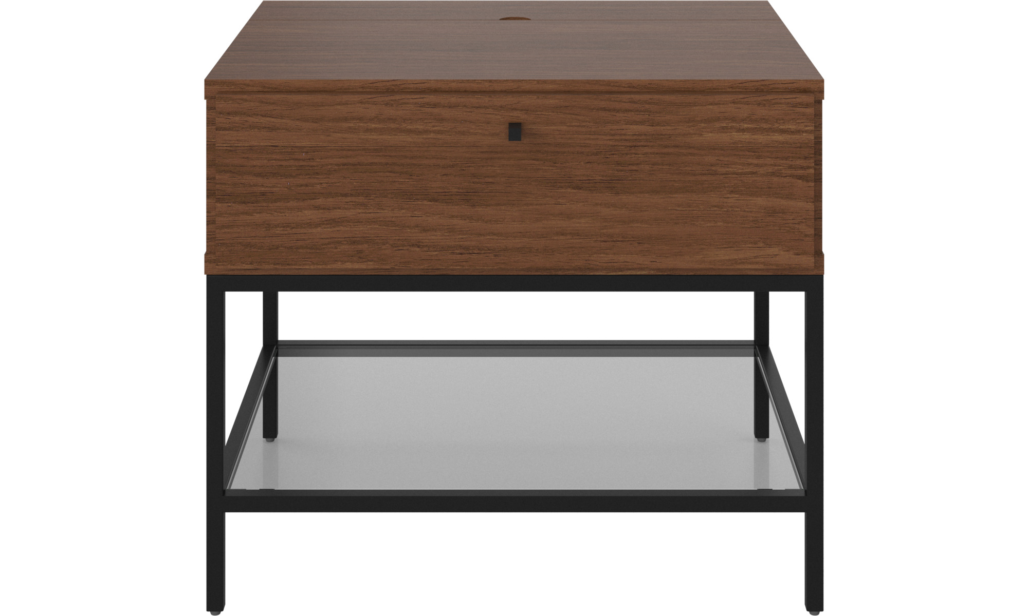 Night Stands Bordeaux Night Stand Boconcept