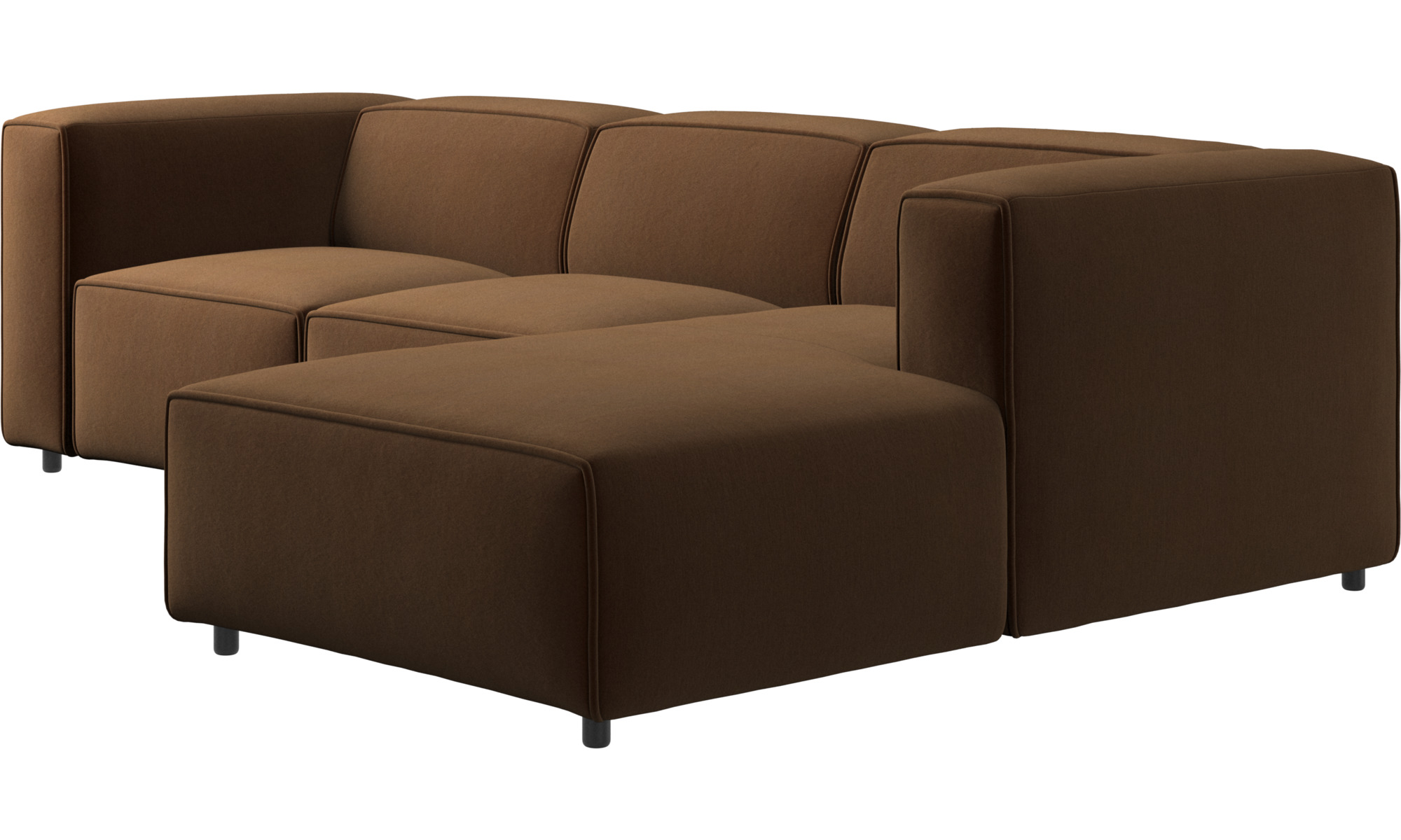 Recliner Sofas Carmo Motion Sofa With