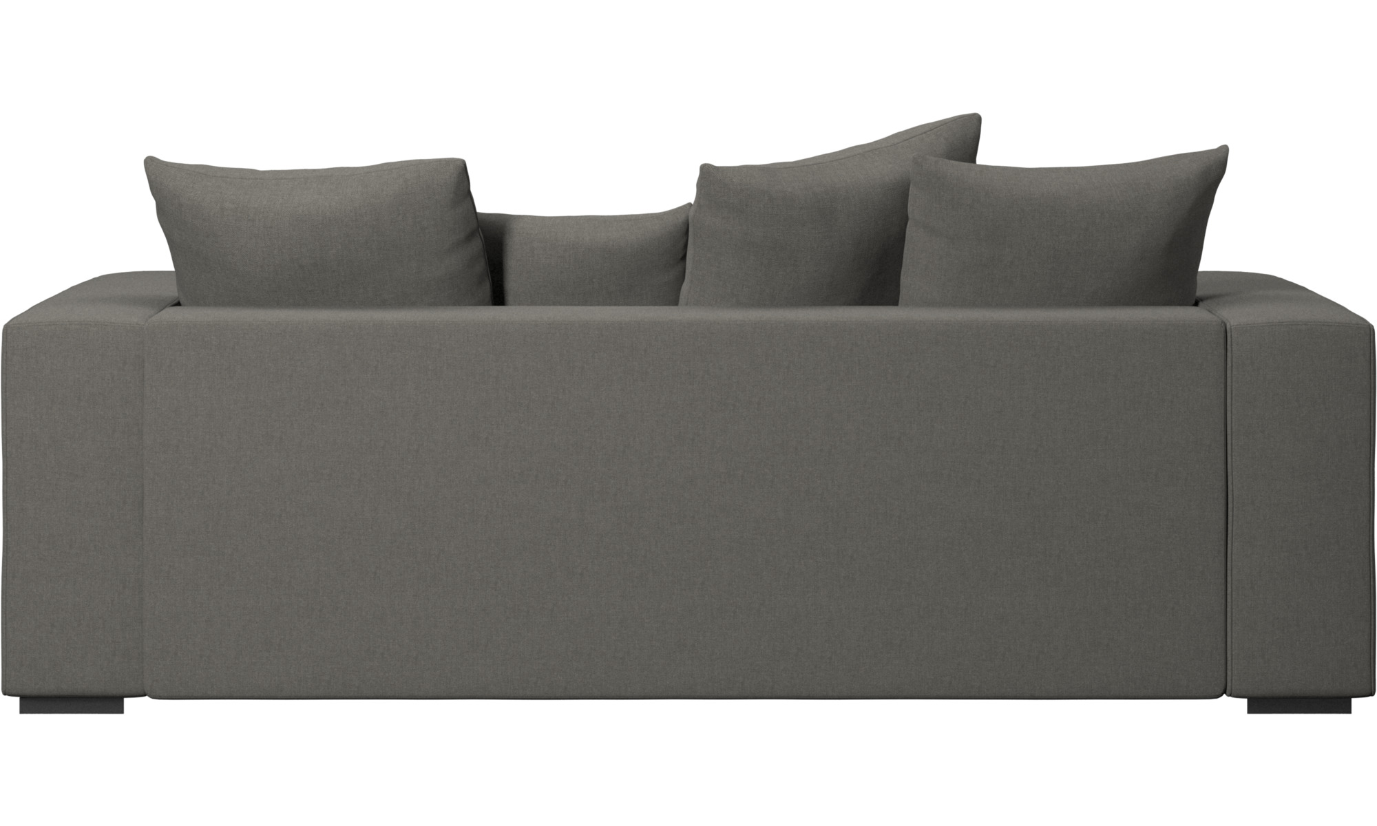 2 5 Seater Sofas Cenova Divano