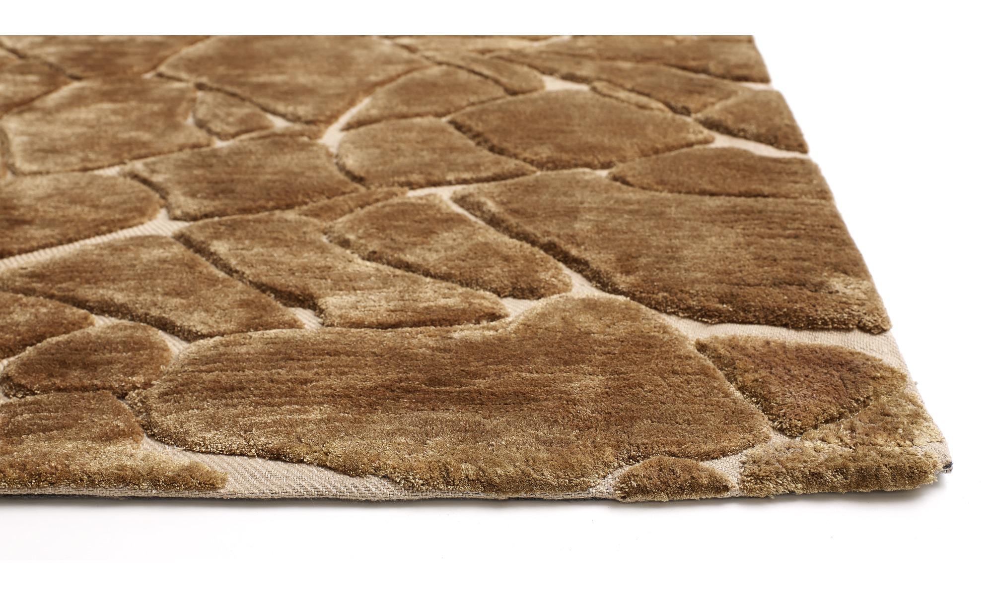 tapis rectangulaires tapis katla boconcept. Black Bedroom Furniture Sets. Home Design Ideas