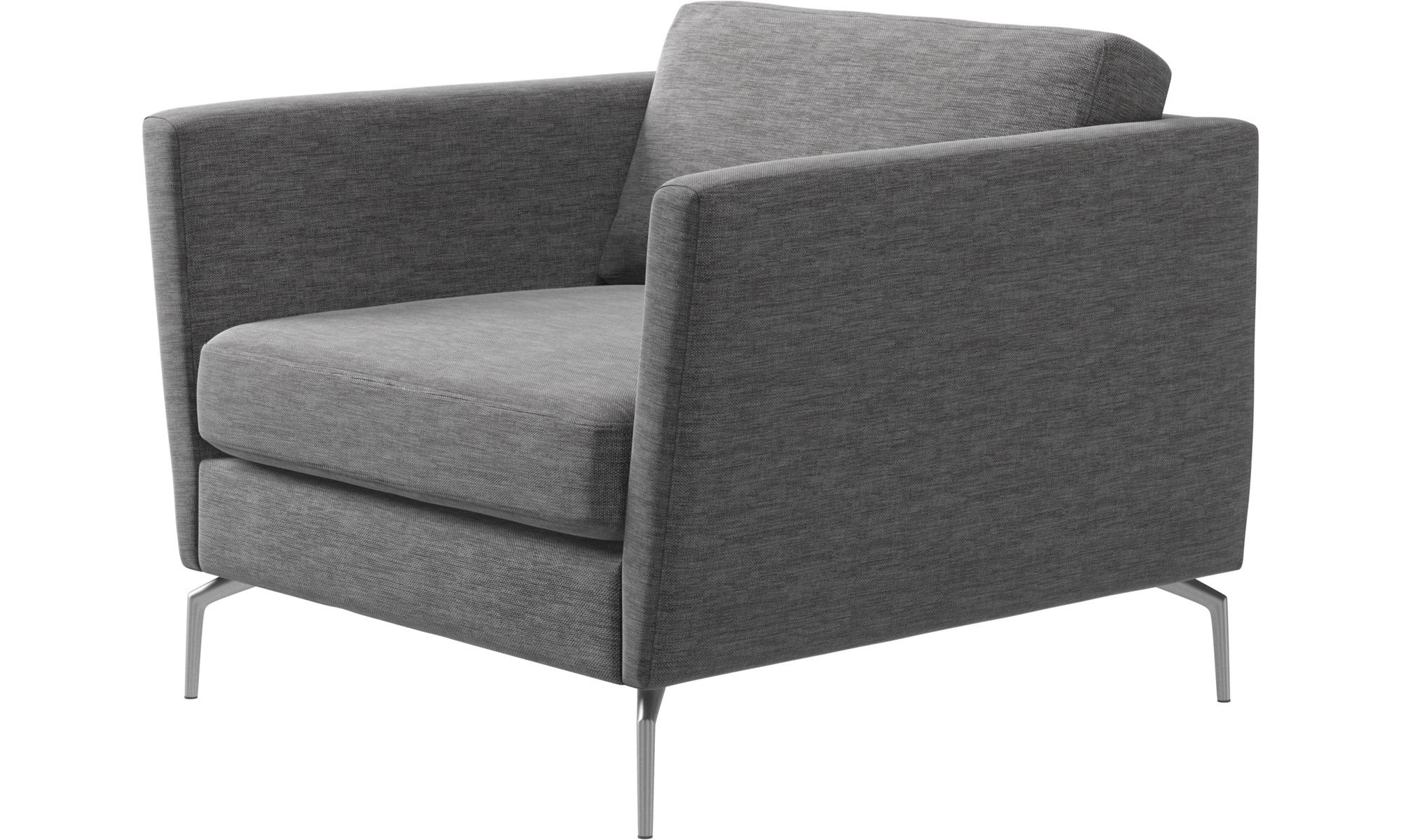 sale osaka sessel klassische sitzfl che boconcept. Black Bedroom Furniture Sets. Home Design Ideas
