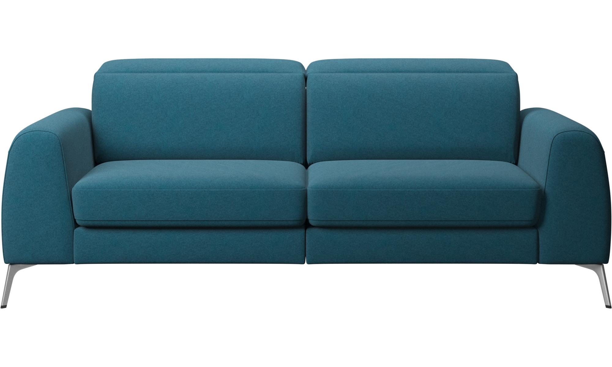 kopfsttze sofa boconcept schlafsofa with kopfsttze sofa cool cheap cheap kissen triangle. Black Bedroom Furniture Sets. Home Design Ideas