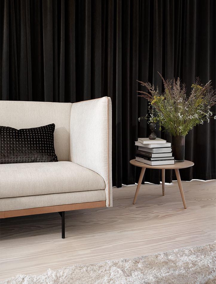 Furniture accessories - Cuscini per divano Nantes