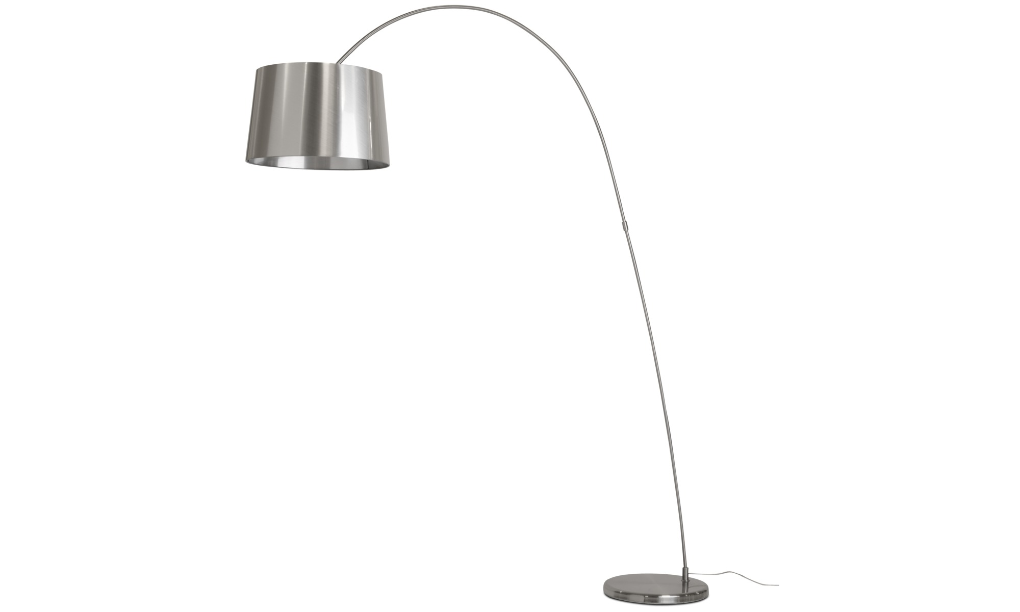 Lamps Kuta Floor Lamp Boconcept