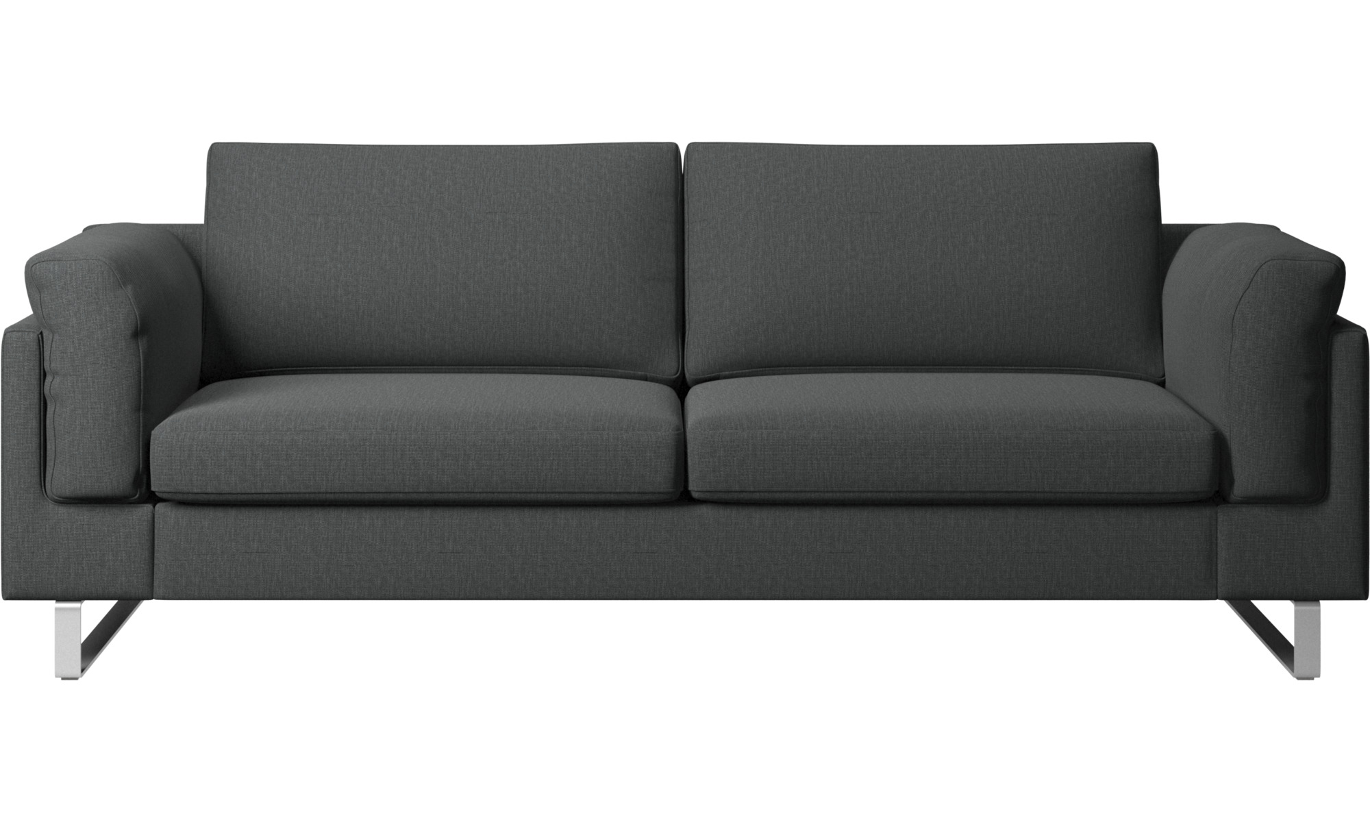 2 5 Seater Sofas Indivi 2 Sofa Boconcept