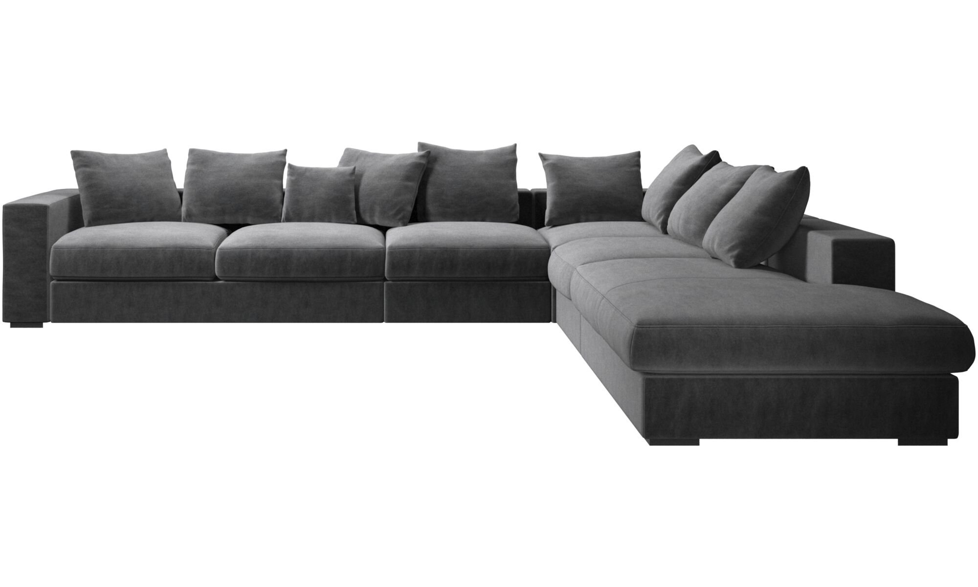 Sofa Beds Uk Pay Monthly