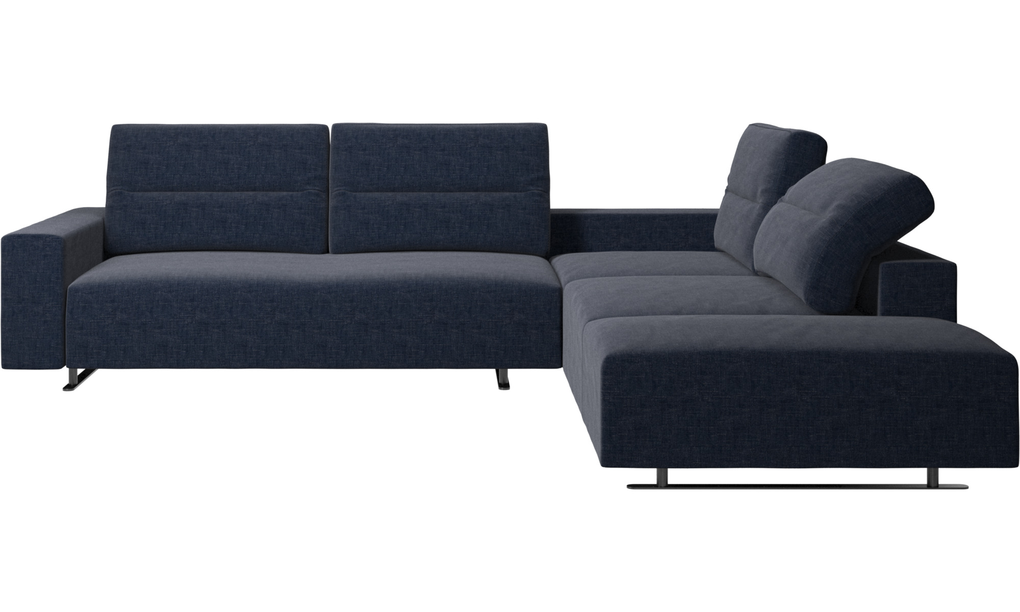 Corner Sofas Hampton Sofa With
