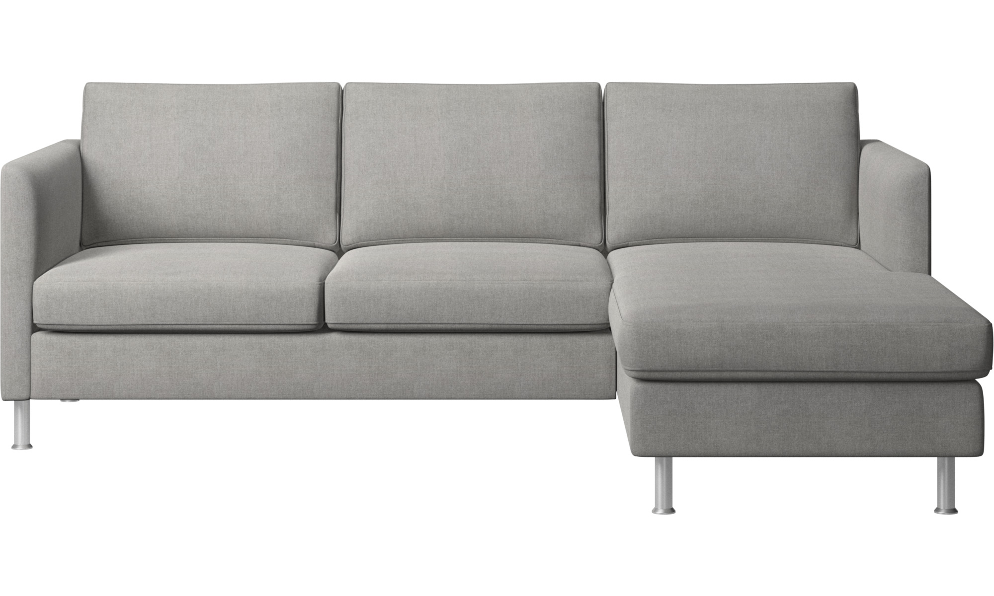 Chaise Lounge Sofas Indivi Sofa With