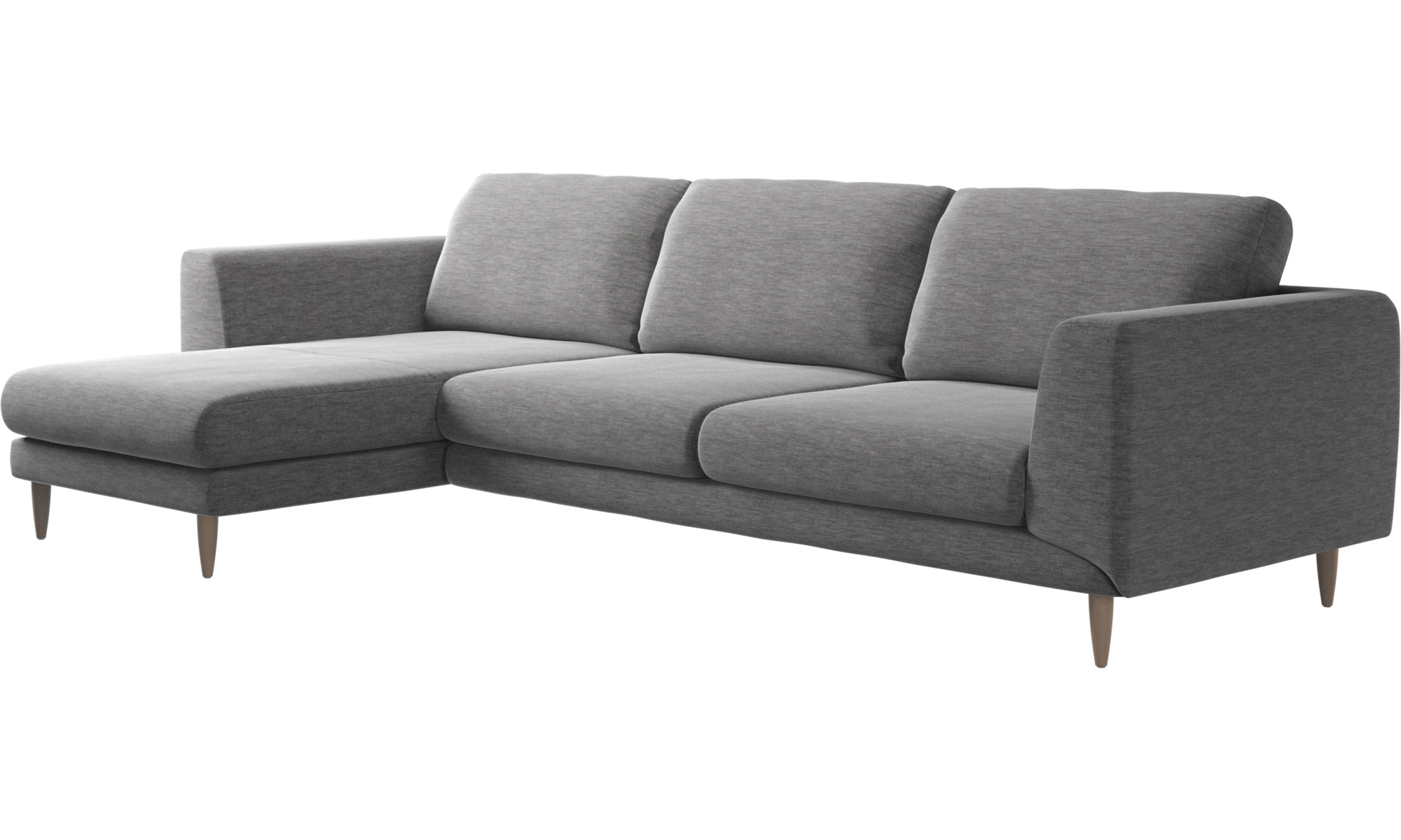 Chaise Longue Sofas Fargo Sofa With