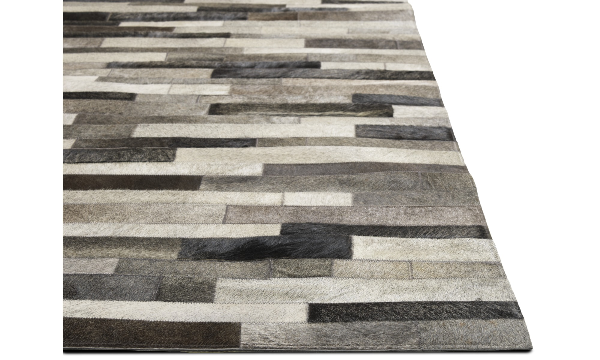 Slate Rug Rugs Ideas