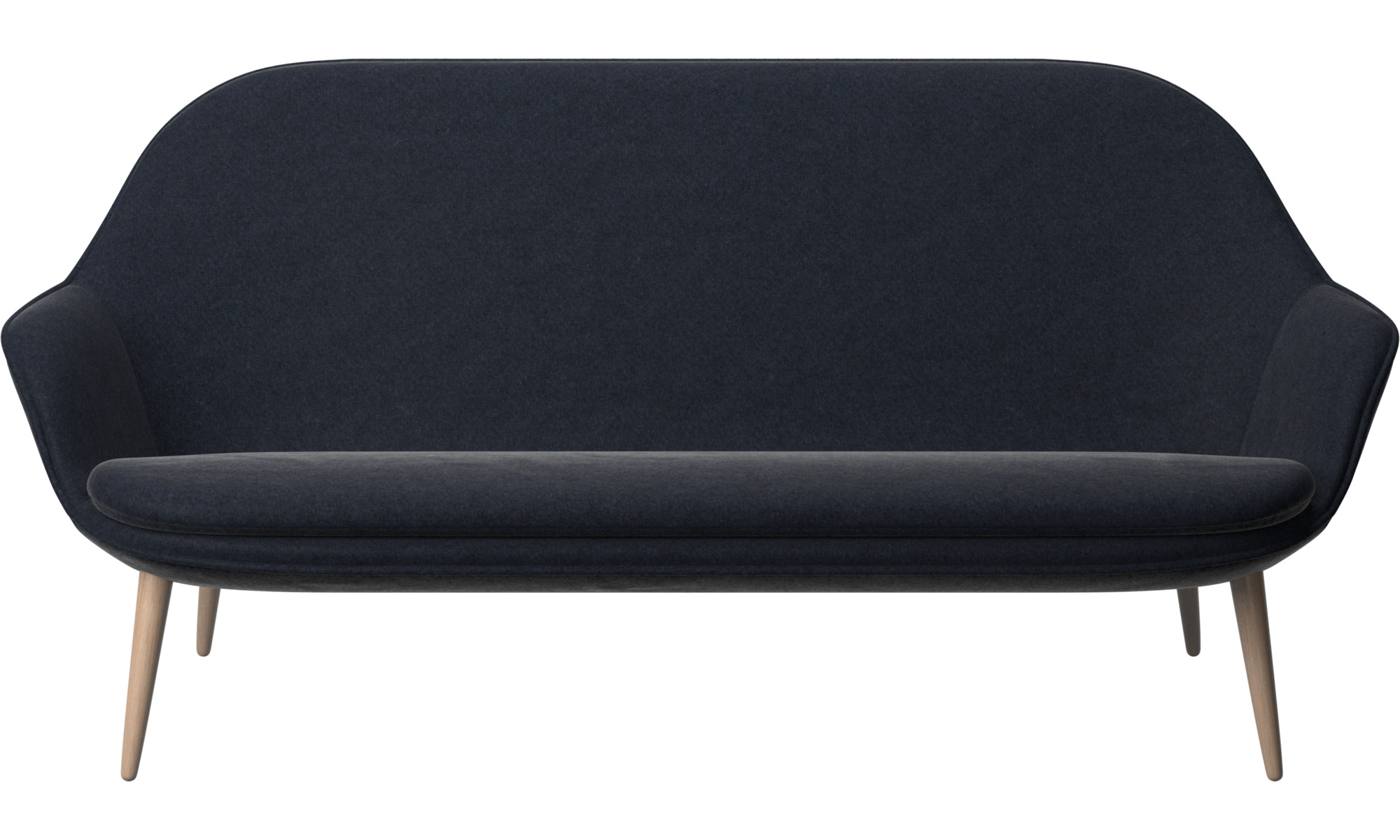 2 istuttavat sohvat adelaide sohva boconcept. Black Bedroom Furniture Sets. Home Design Ideas