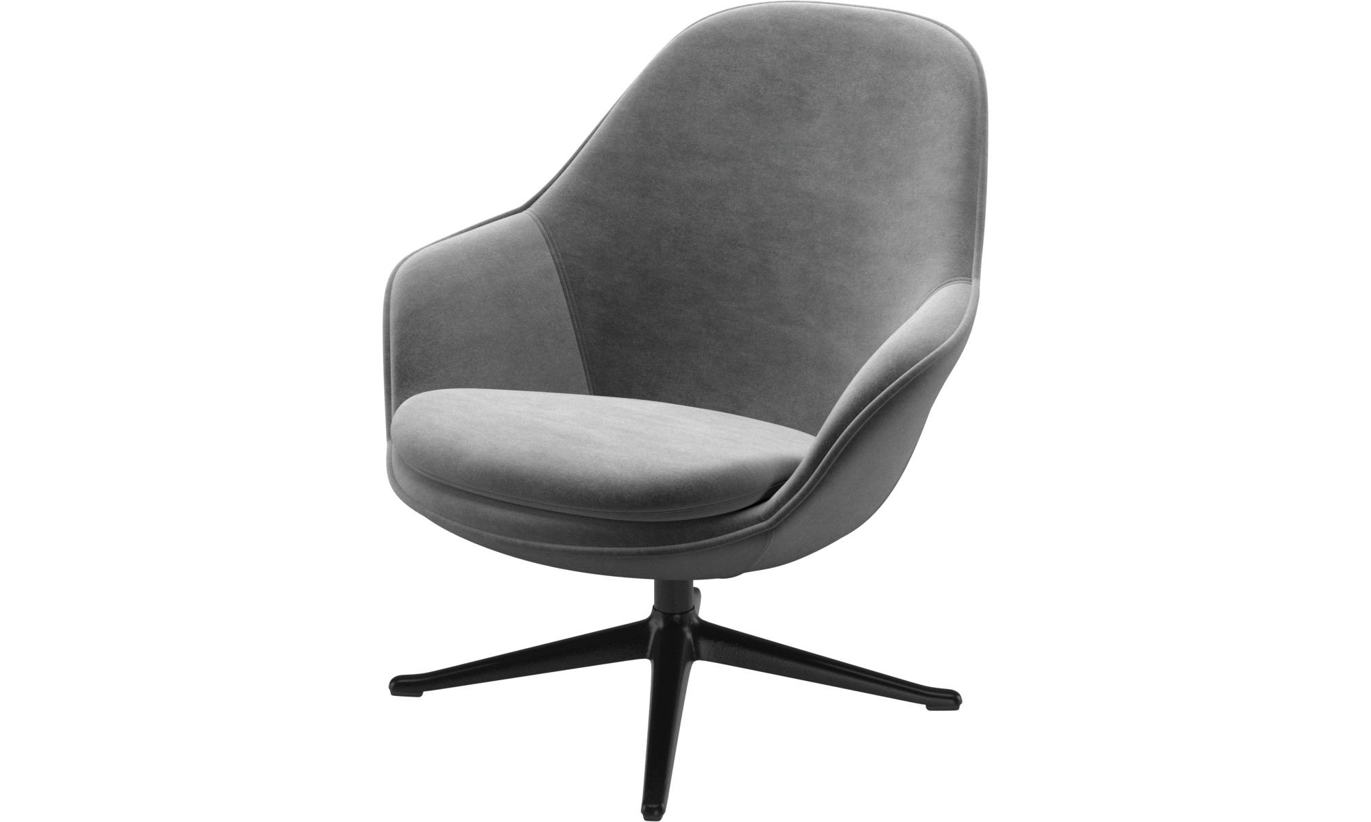 Fauteuils Adelaide fauteuil BoConcept