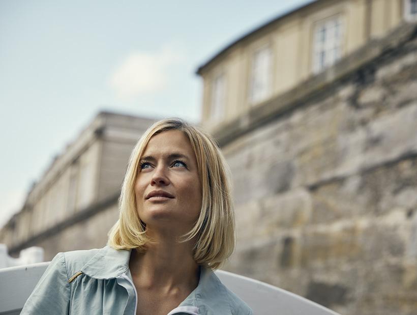 Tine Reingaard