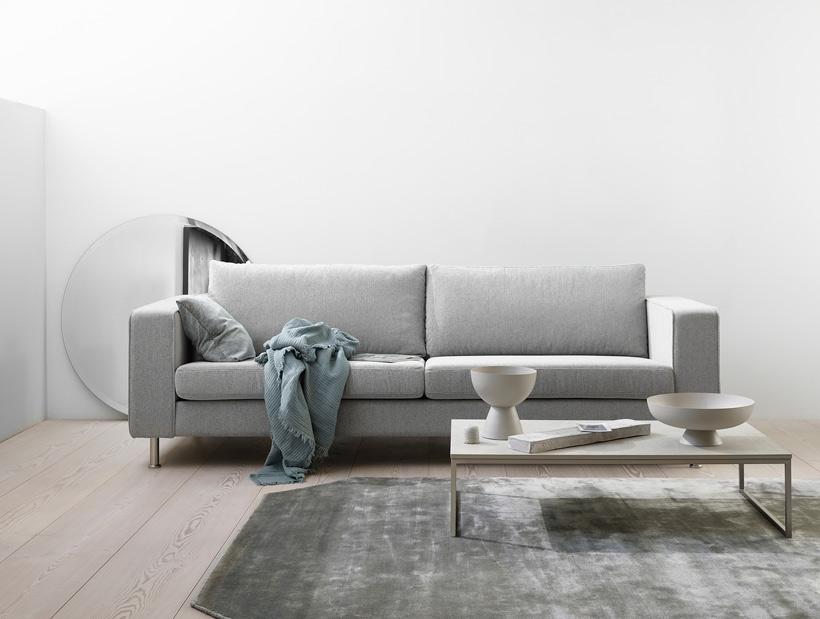Indivi sofa